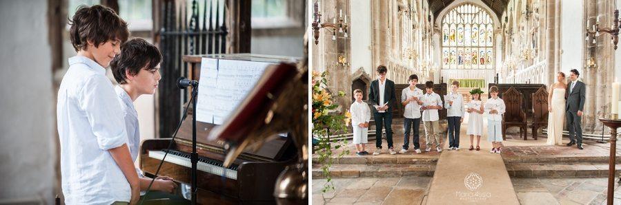 wedding ceremony speeches, Norfolk wedding