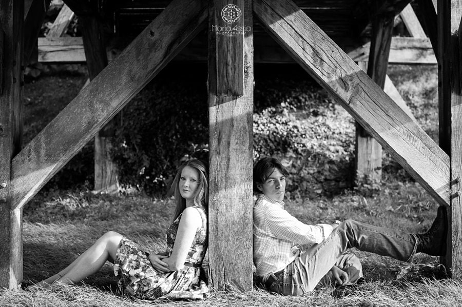 Romantic couple photoshoot, Eynsford couple photoshoot, Kent engagement photographer