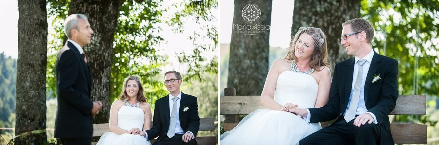destination wedding photographer in Bavaria