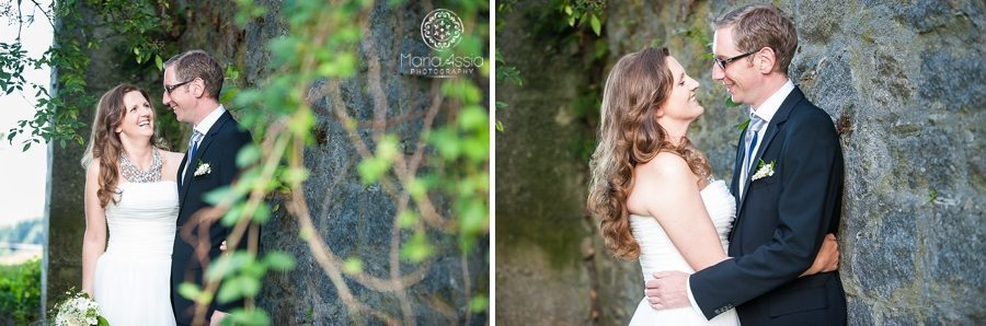 Destination wedding photographer Maria Assia Photography