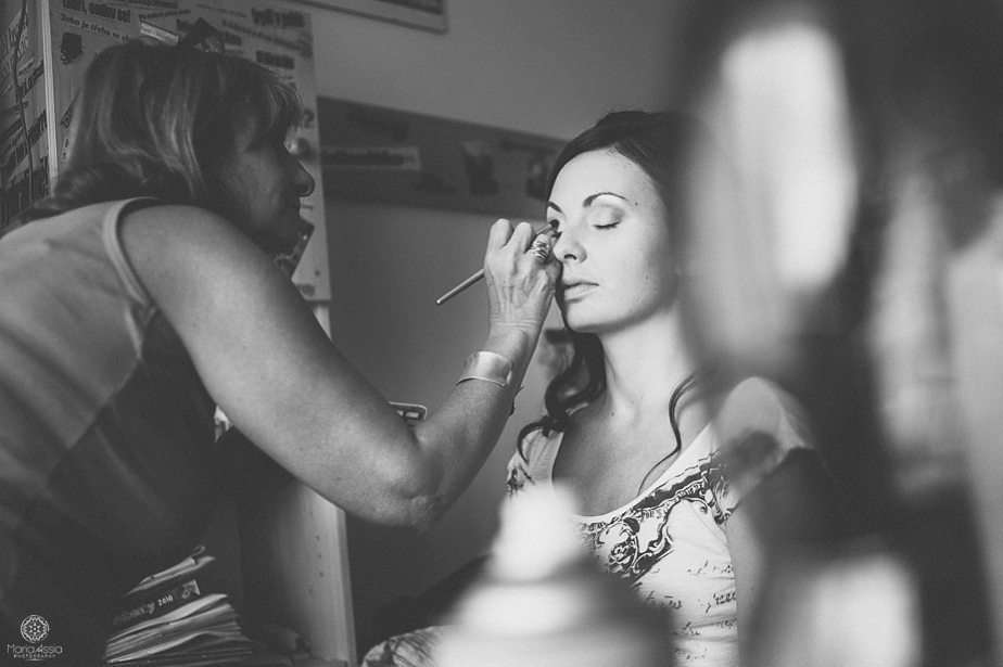 Bride's makeup being applied.jpg