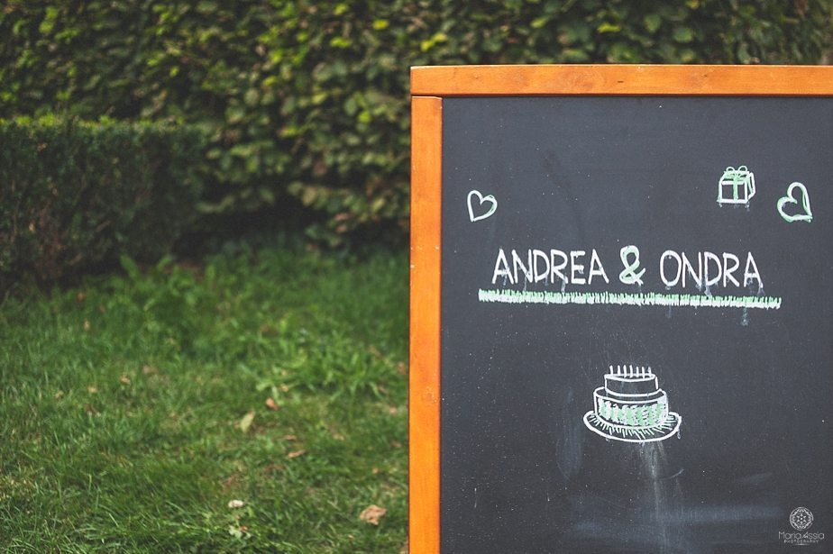 Chalk board wedding sign.jpg