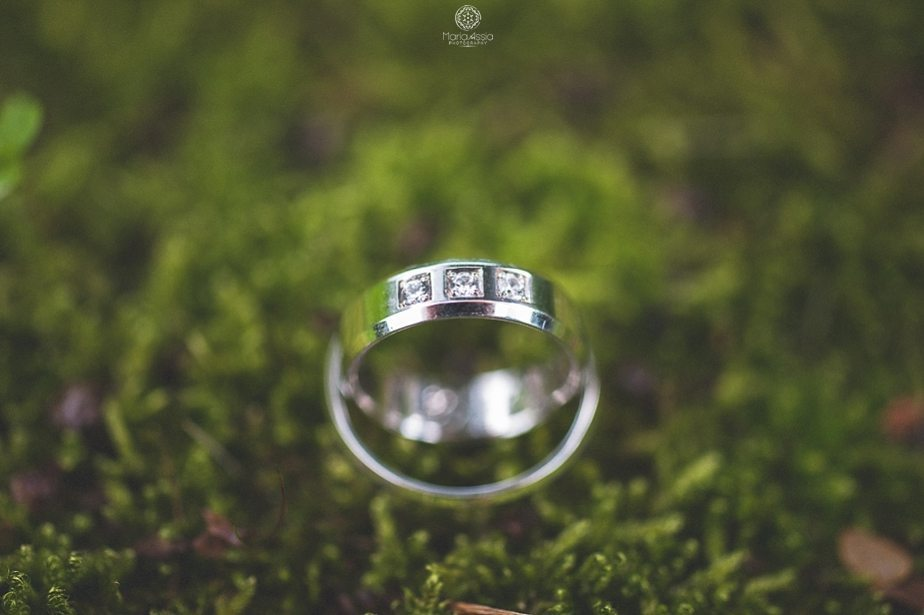 wedding rings for a Prague Star Summer Palace Wedding.jpg