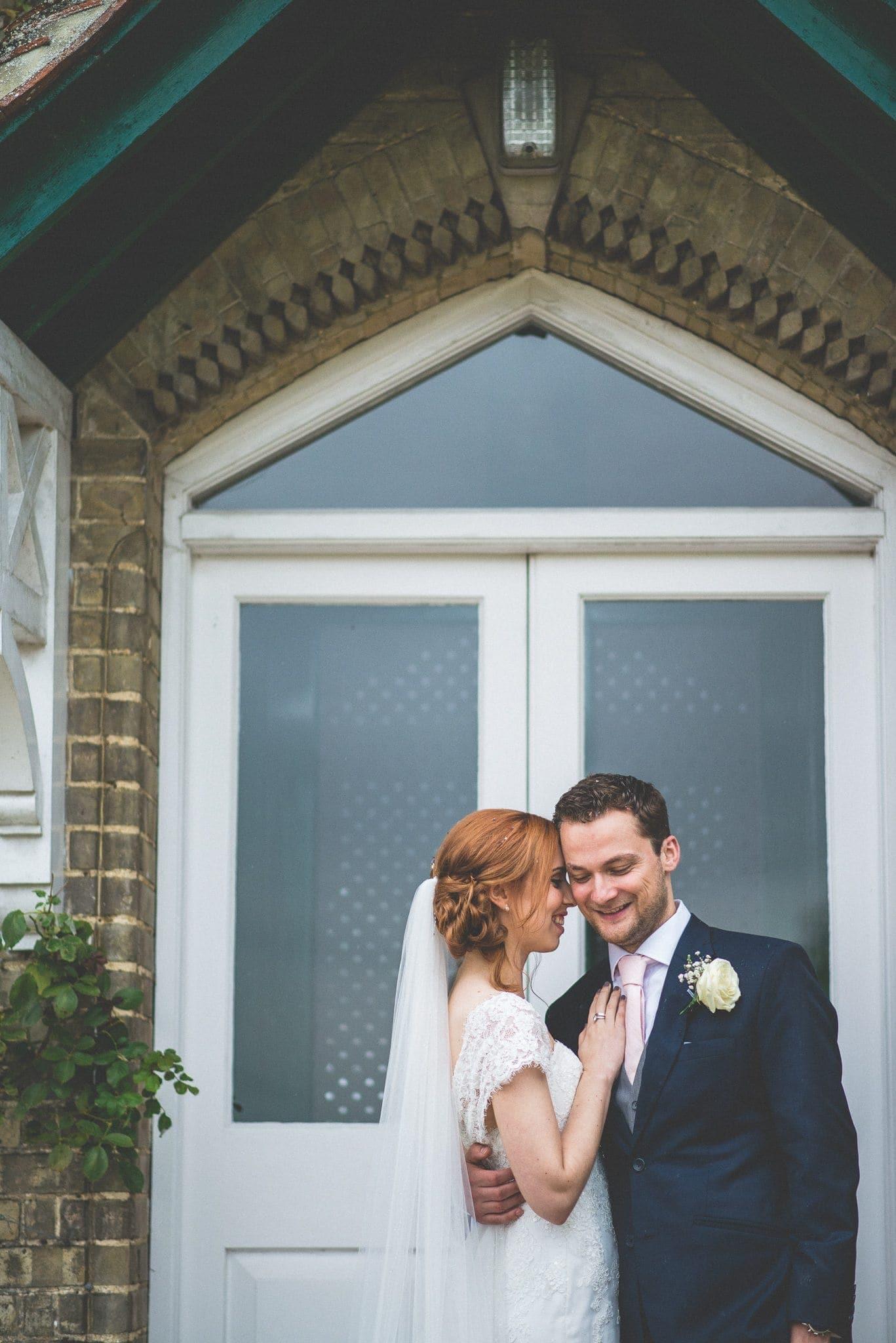 Lauren & Mathew - Smeetham Hall Barn-312