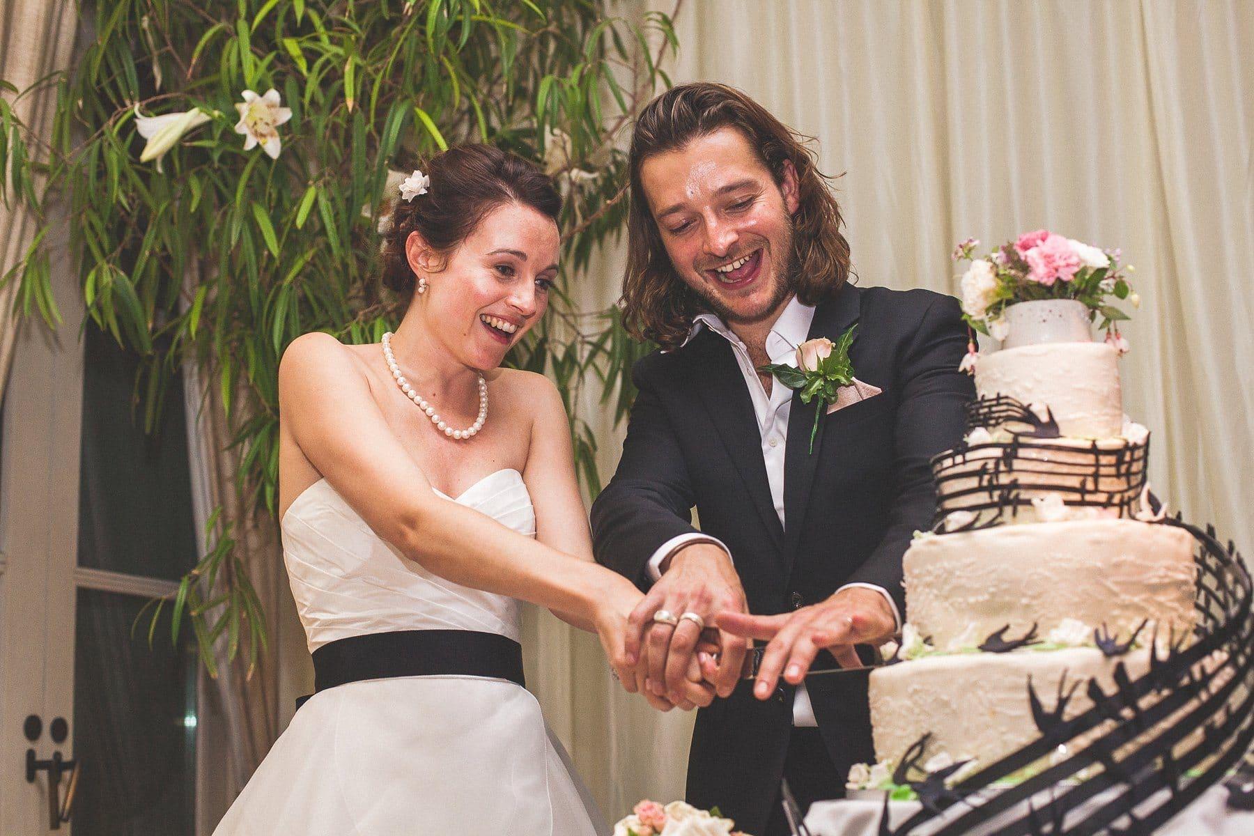 Wedding Music Band Prices 58 Epic  Hurlingham Club Bride