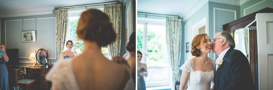 Smeetham Hall Barn Hedingham Castle - Maria Assia Photography-17