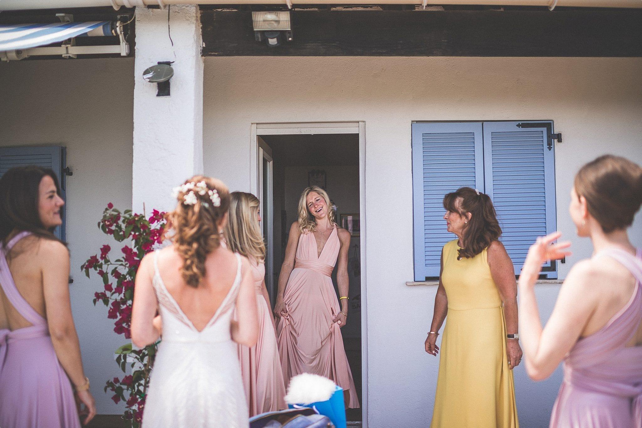 Domaine de la Croix - Wedding - Maria Assia Photography-108