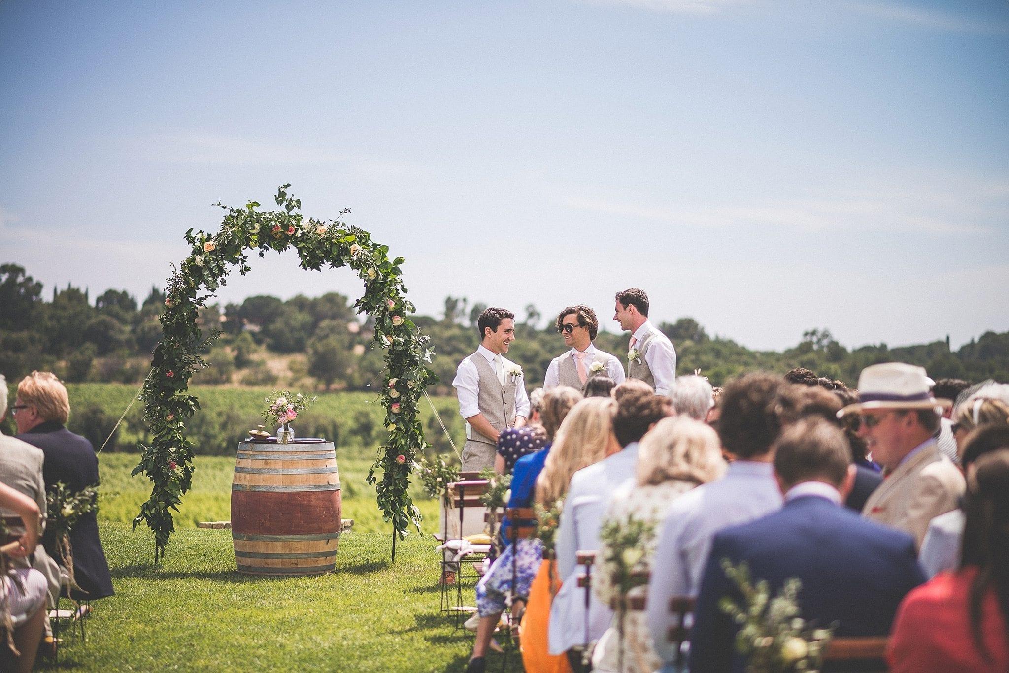 Domaine de la Croix - Wedding - Maria Assia Photography-115