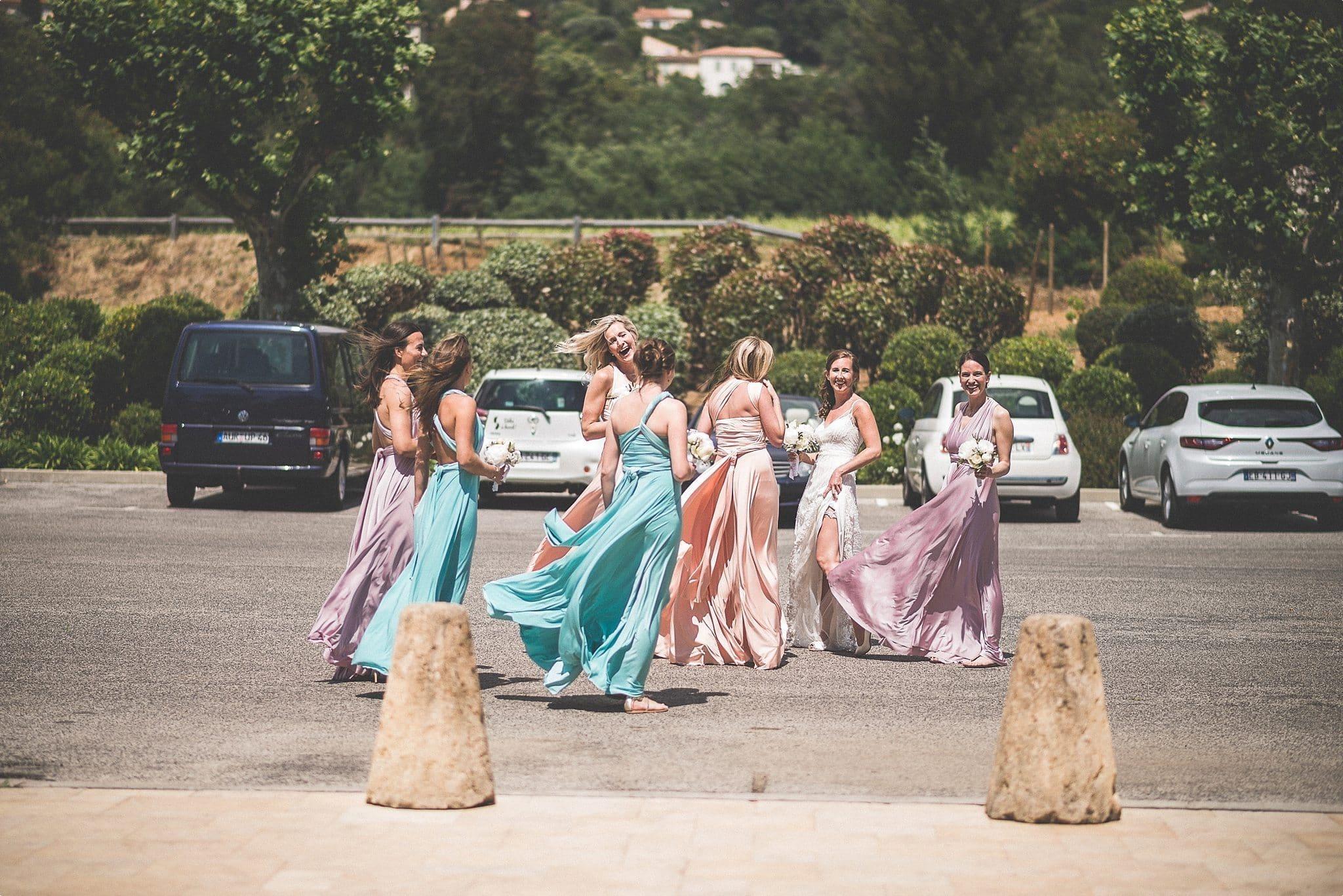 Domaine de la Croix - Wedding - Maria Assia Photography-126