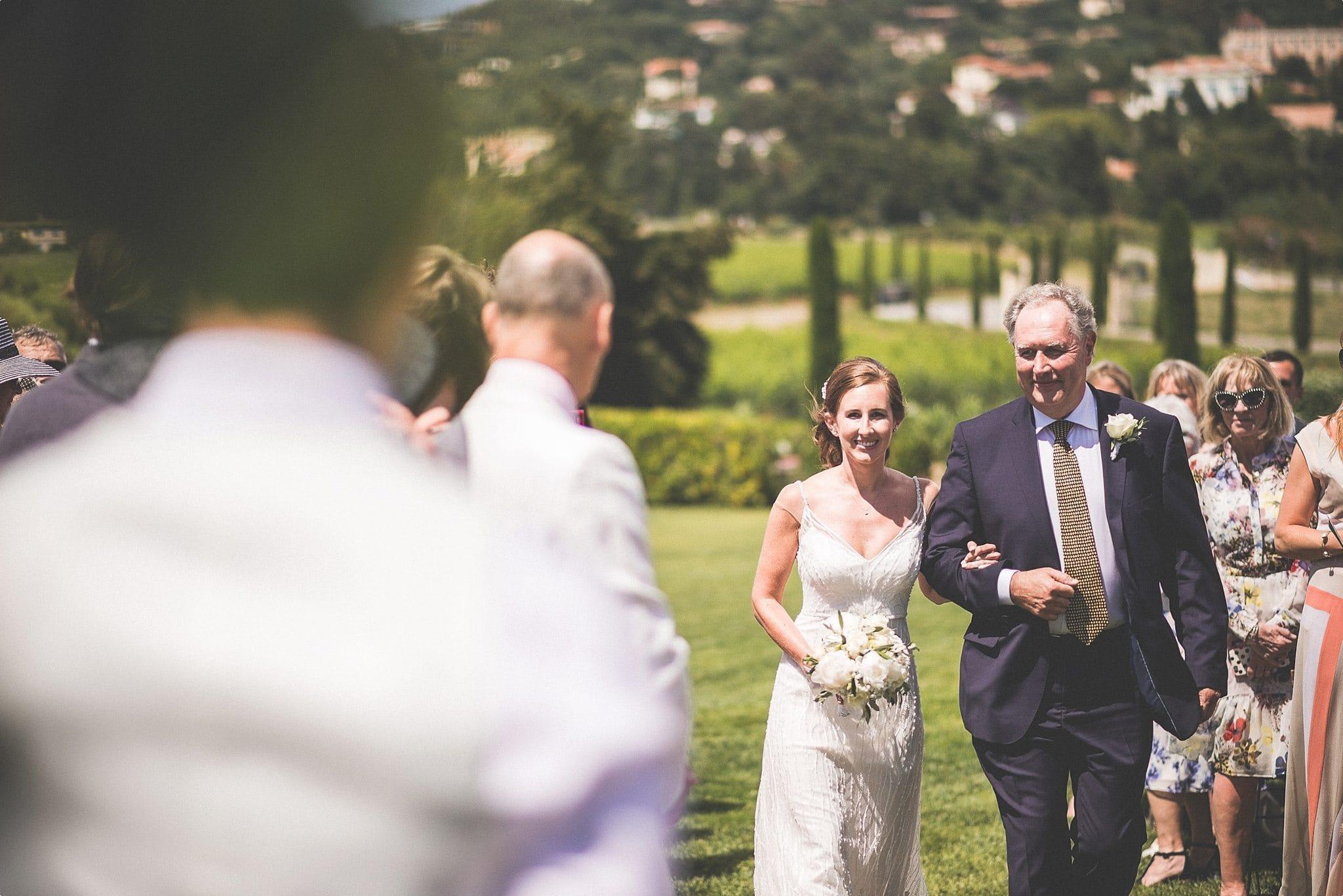 Domaine de la Croix - Wedding - Maria Assia Photography-144