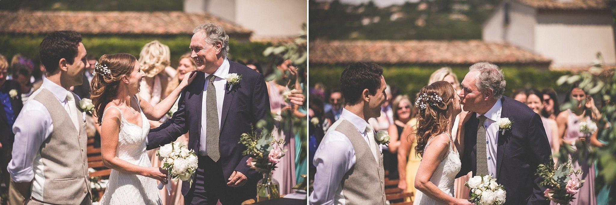Domaine de la Croix - Wedding - Maria Assia Photography-147