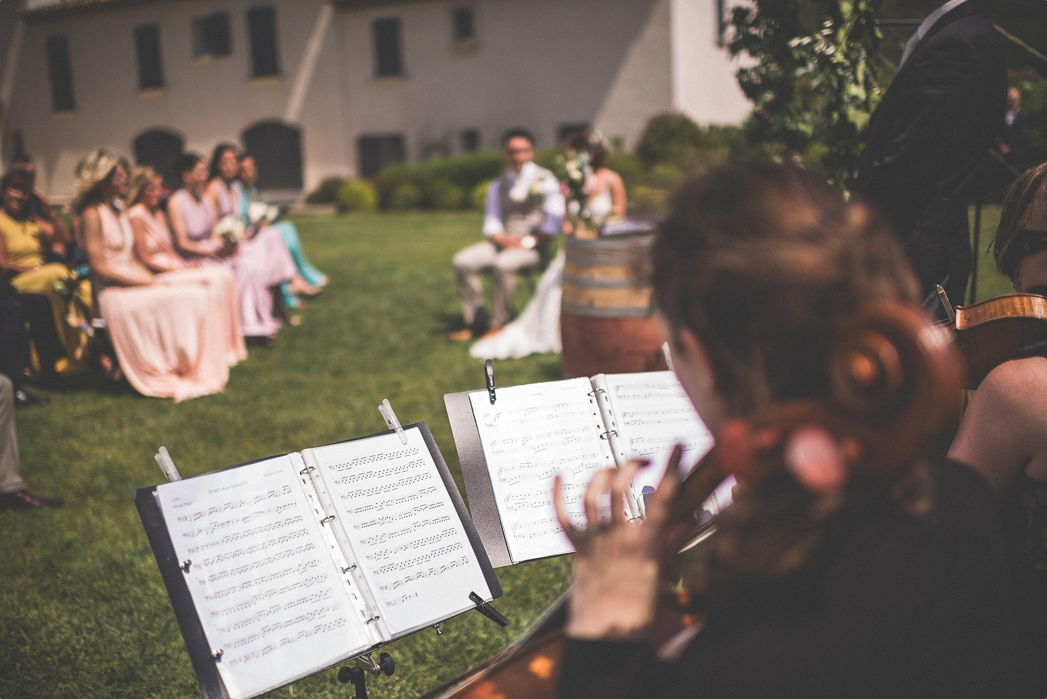 Domaine de la Croix - Wedding - Maria Assia Photography-157