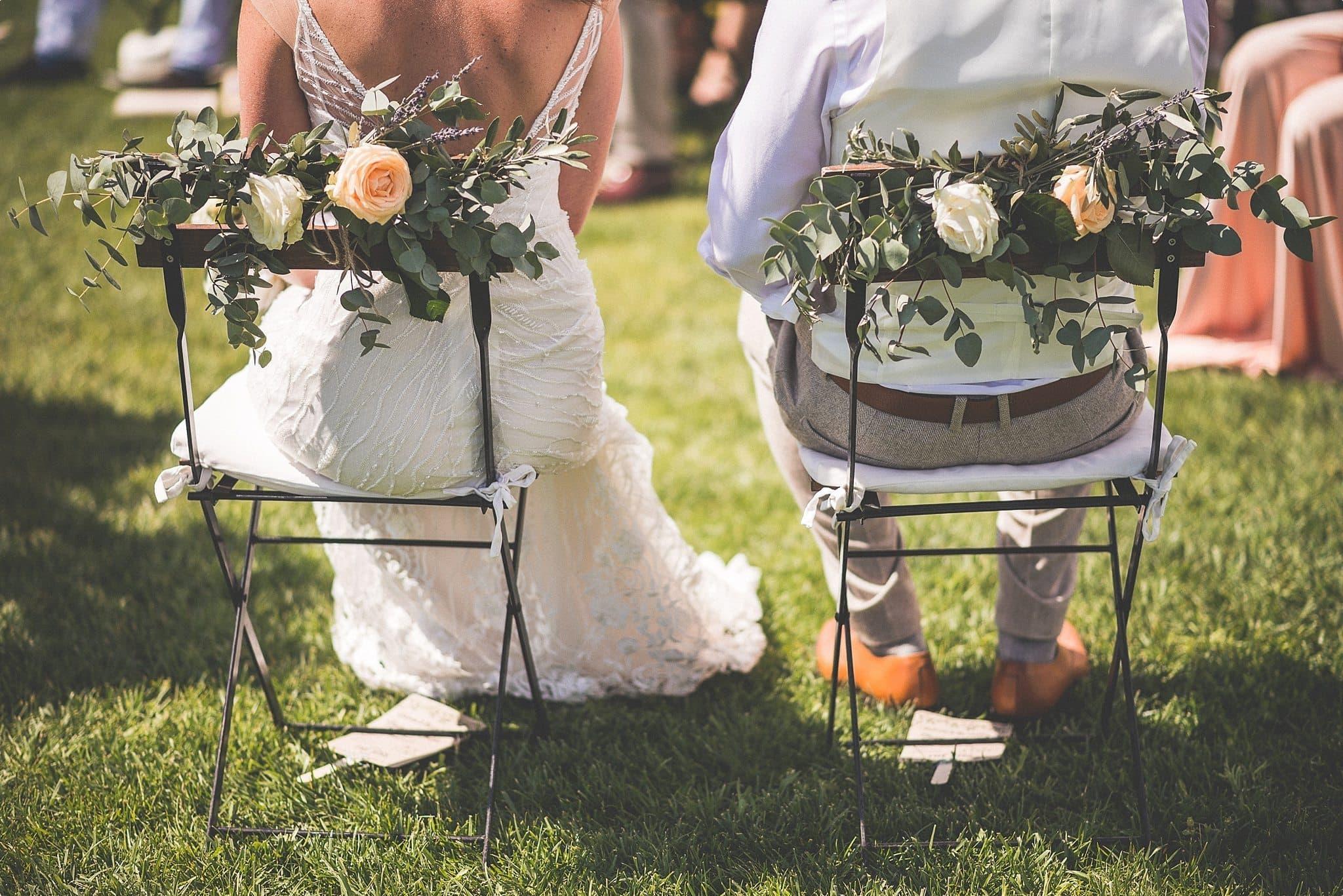Domaine de la Croix - Wedding - Maria Assia Photography-163
