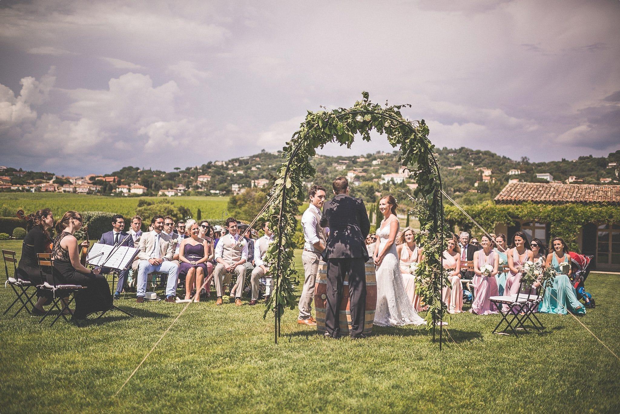 Domaine de la Croix - Wedding - Maria Assia Photography-169