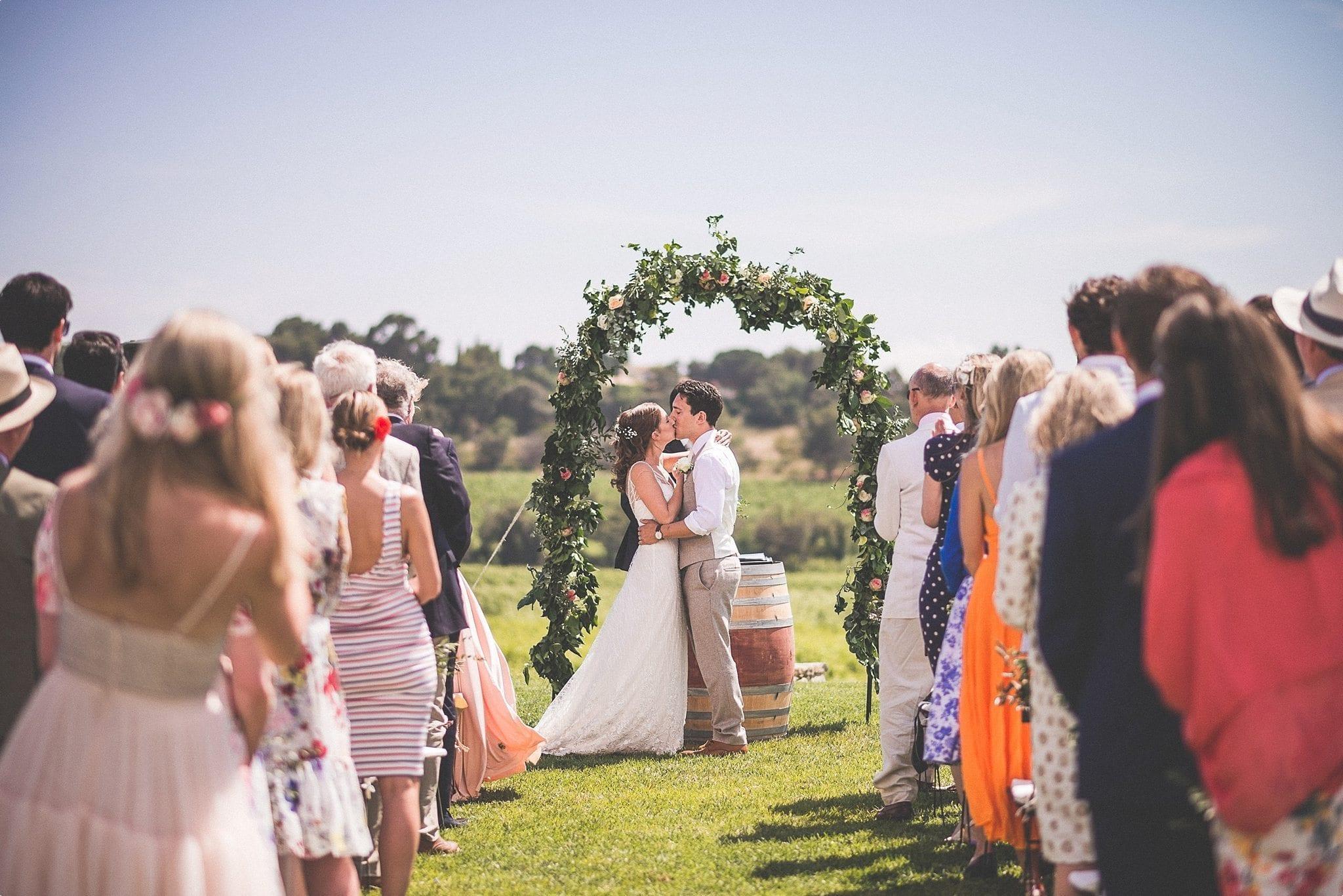 Domaine de la Croix - Wedding - Maria Assia Photography-184