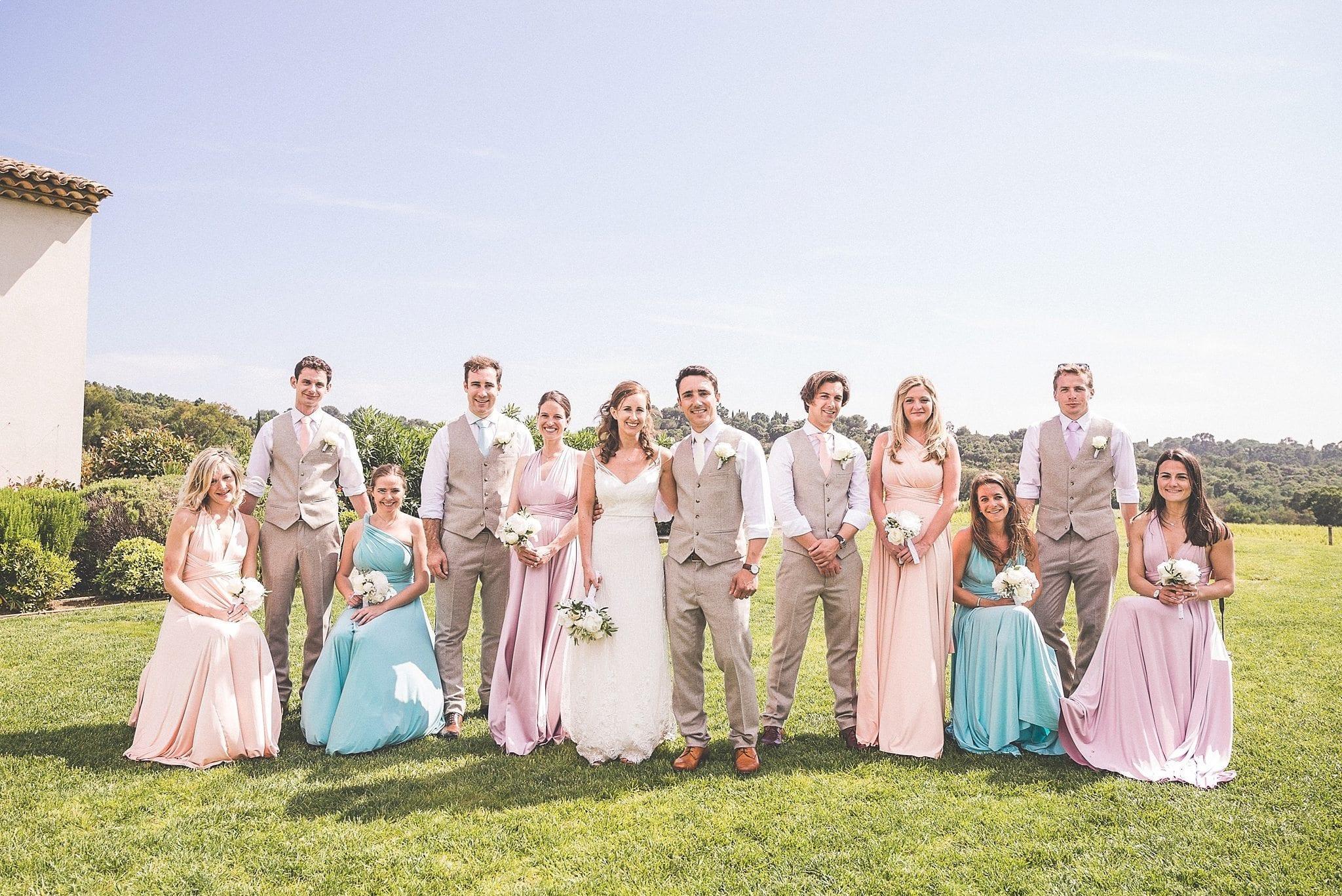 Domaine de la Croix - Wedding - Maria Assia Photography-228