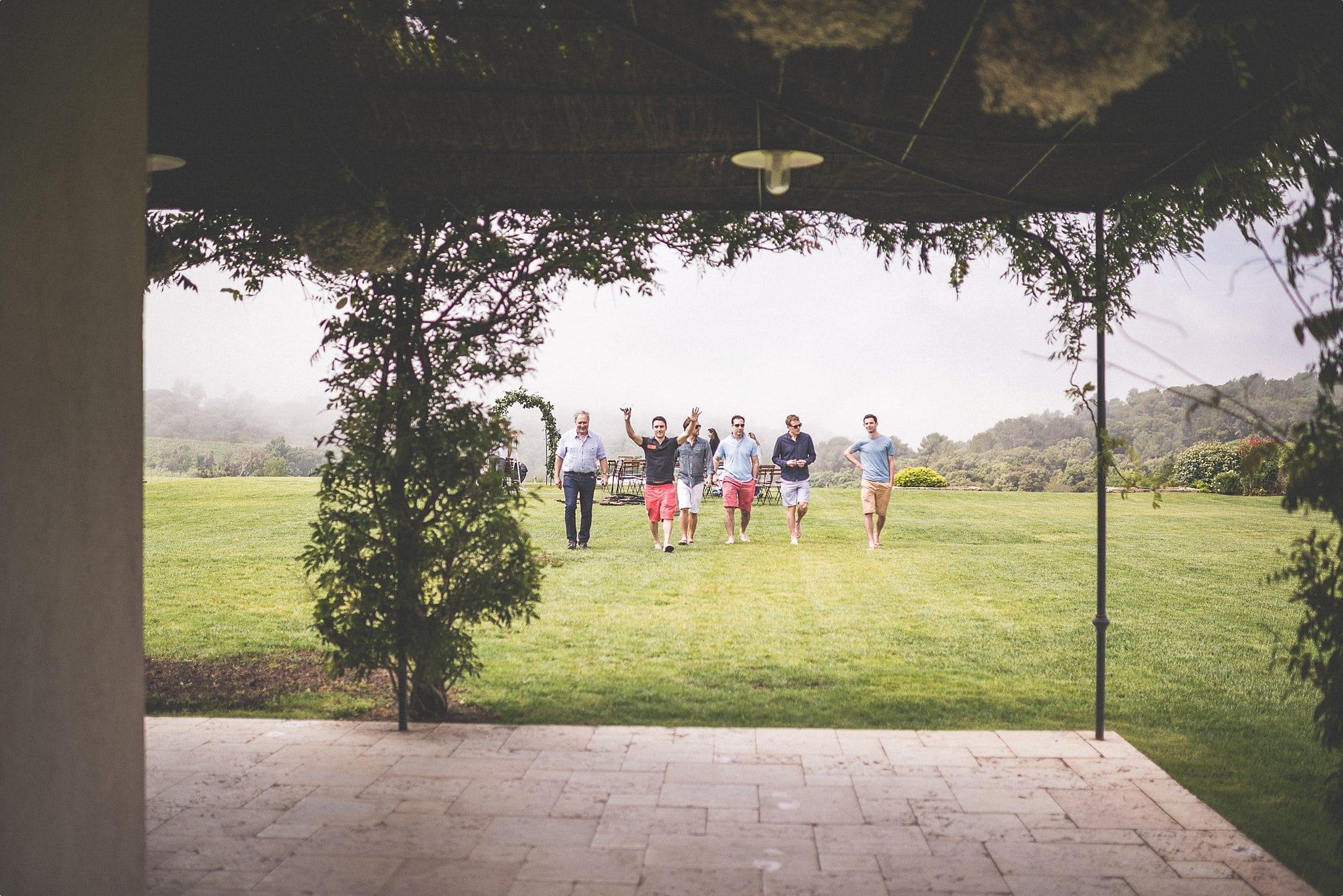 Domaine de la Croix - Wedding - Maria Assia Photography-25