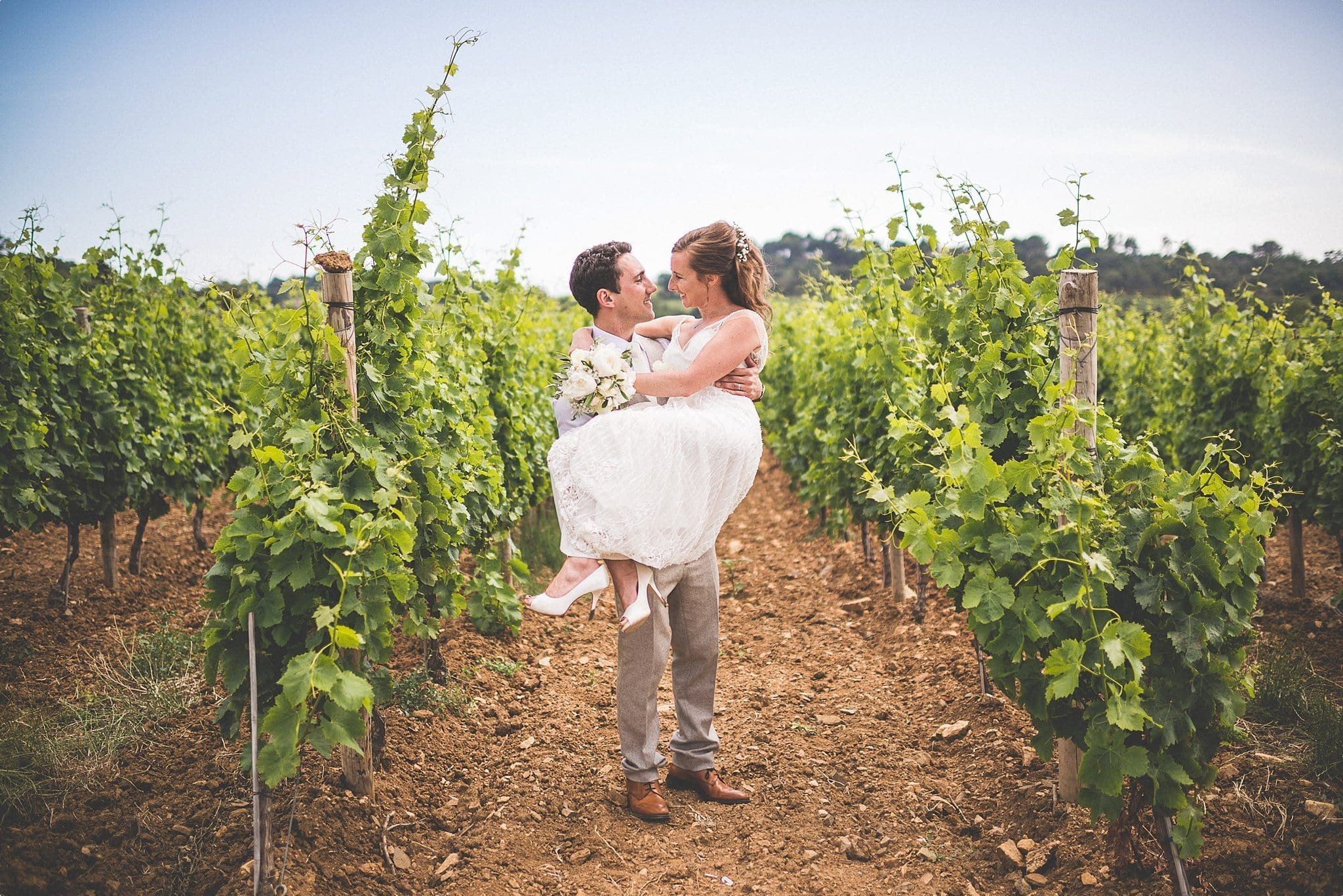 Domaine de la Croix - Wedding - Maria Assia Photography-276