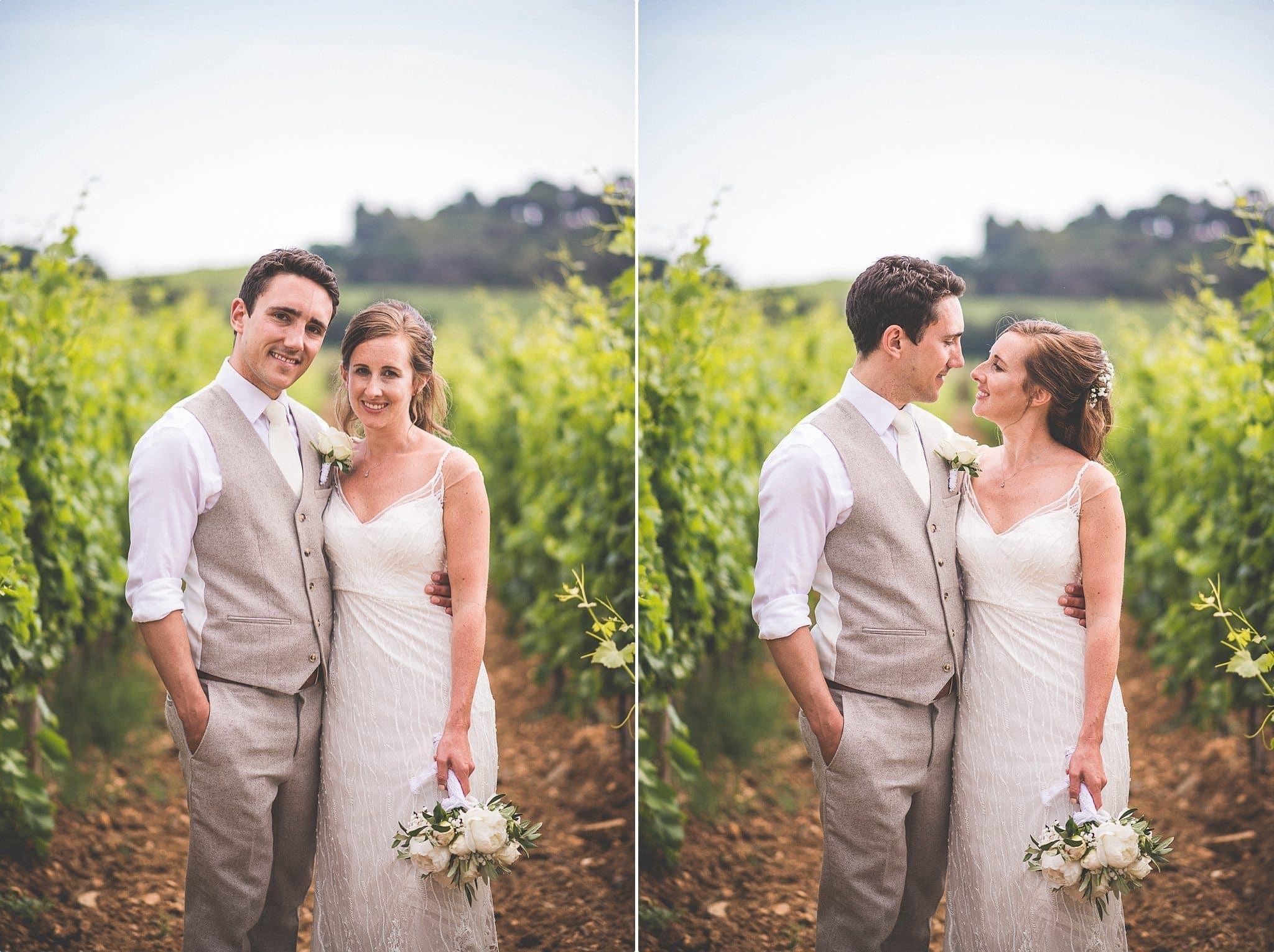 Domaine de la Croix - Wedding - Maria Assia Photography-277