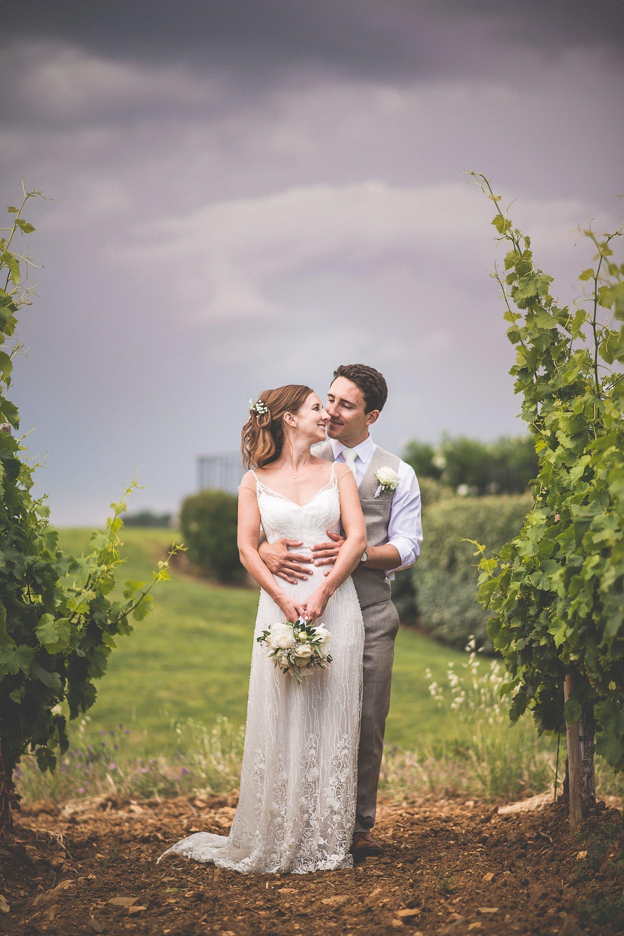 Domaine de la Croix - Wedding - Maria Assia Photography-284