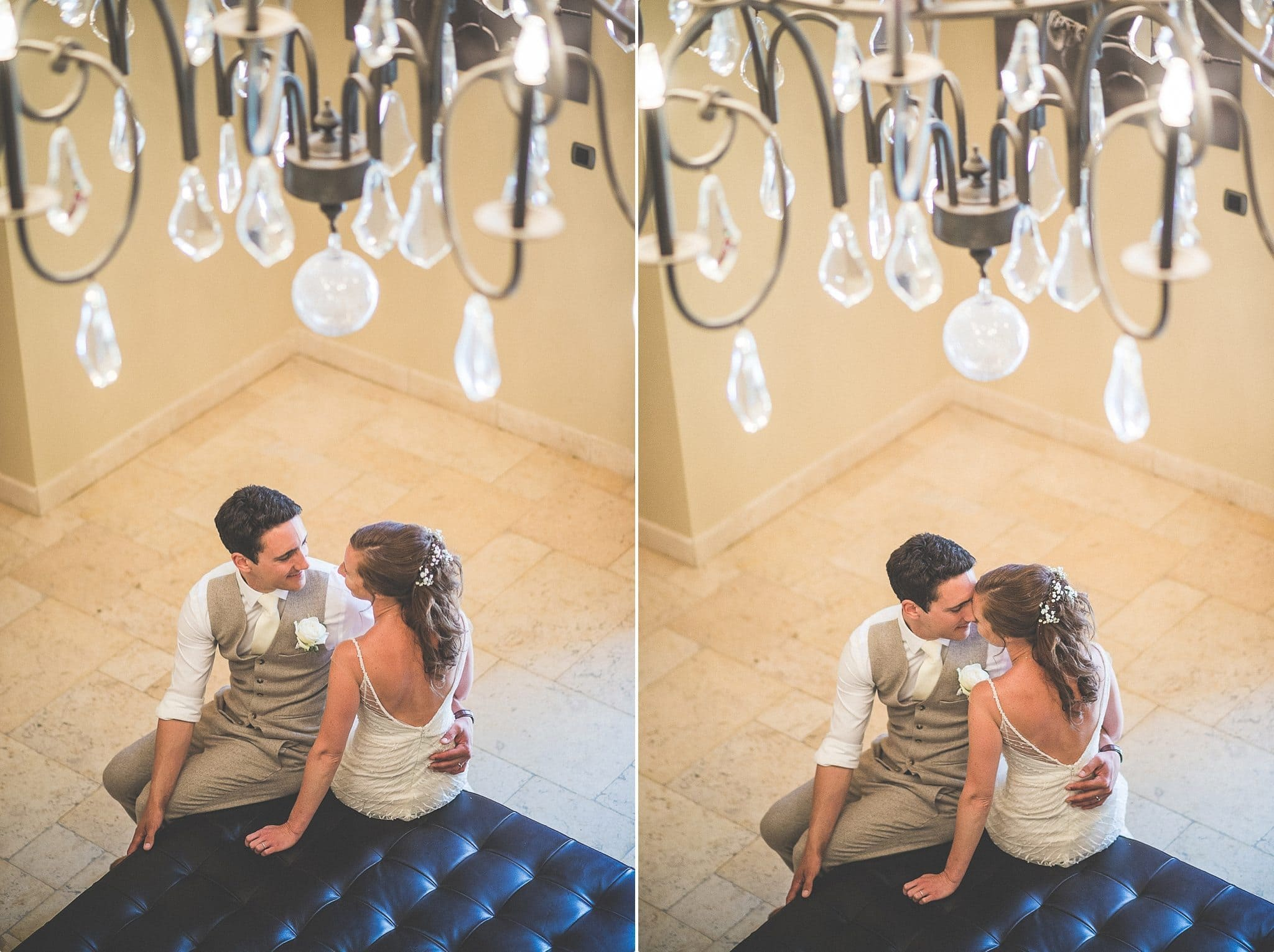 Domaine de la Croix - Wedding - Maria Assia Photography-292