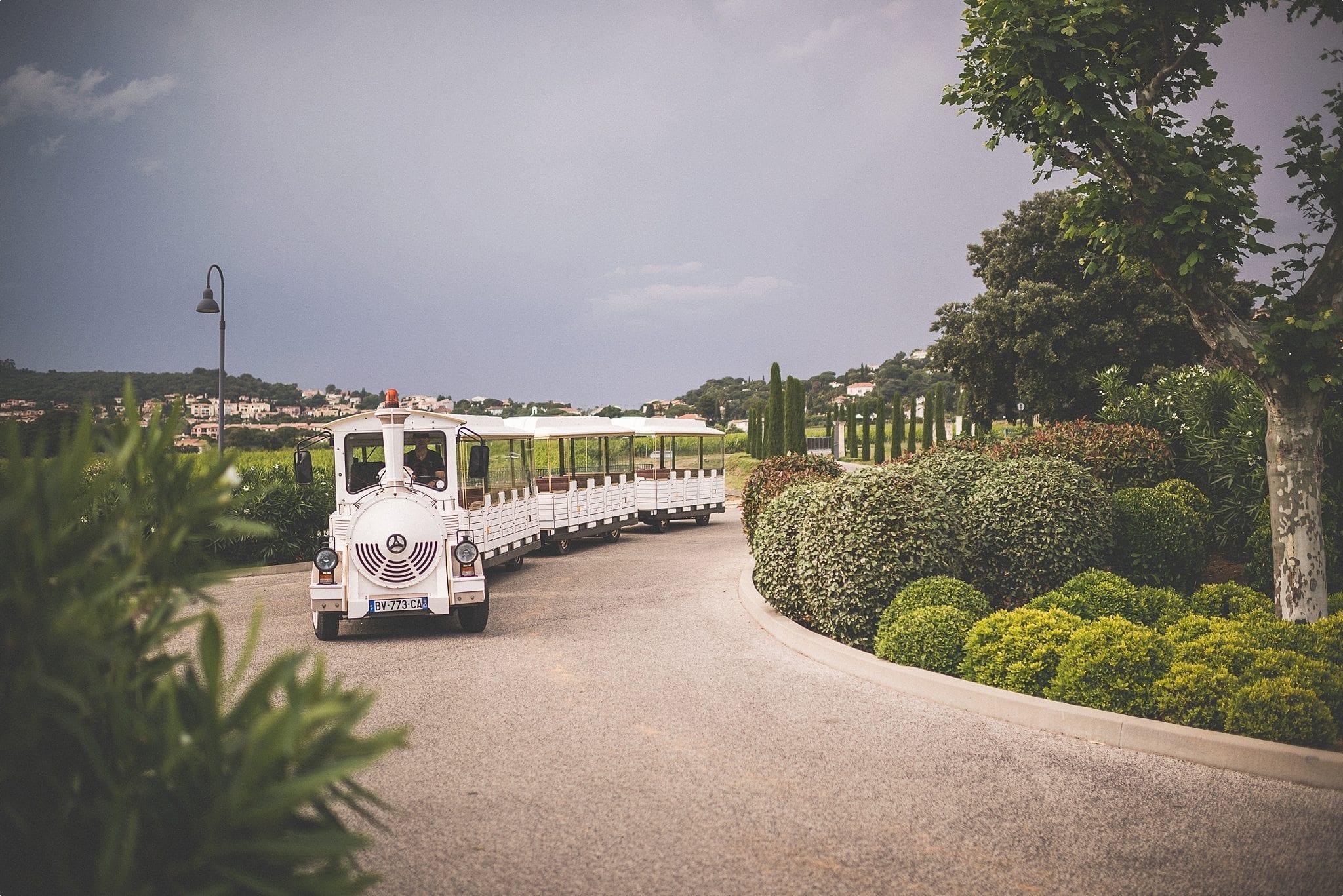 Domaine de la Croix Hotel L'Orangerie South of France vineyard and beach Wedding - Maria Assia Photography-297