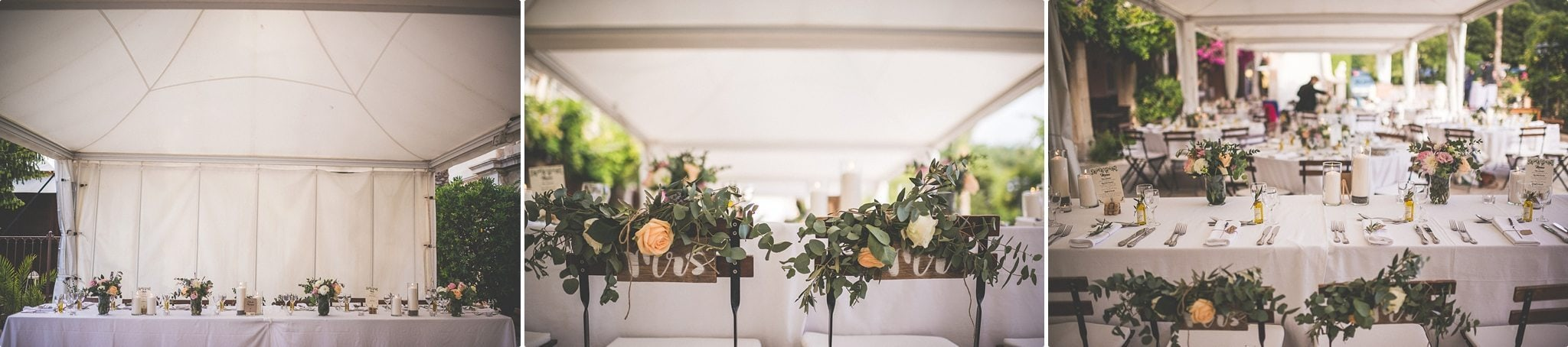 Domaine de la Croix - Wedding - Maria Assia Photography-311