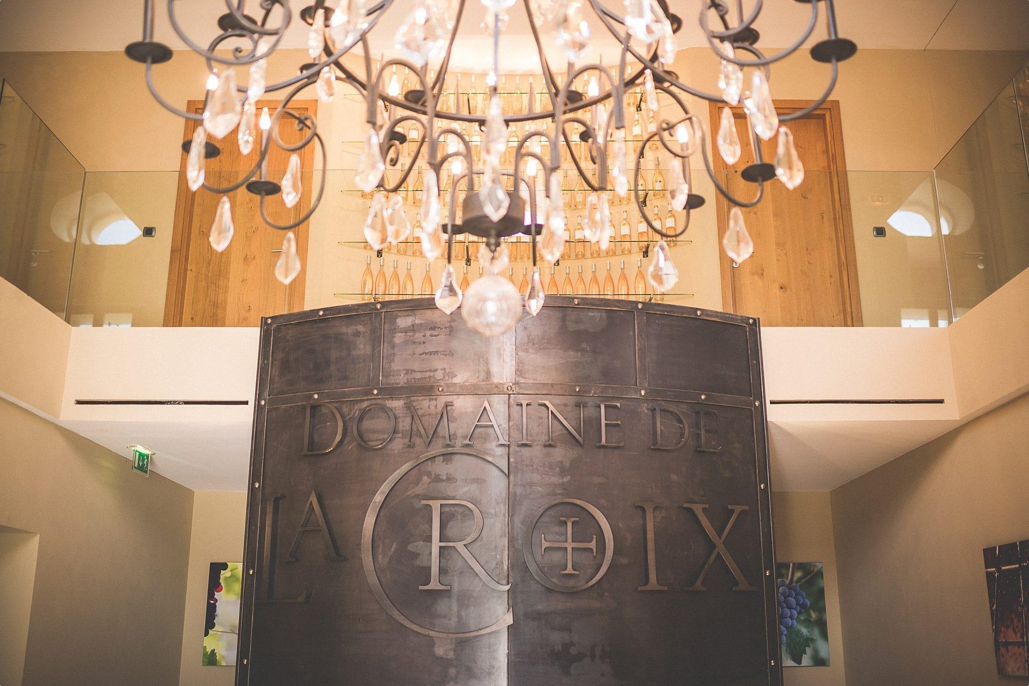 Domaine de la Croix - Wedding - Maria Assia Photography-34