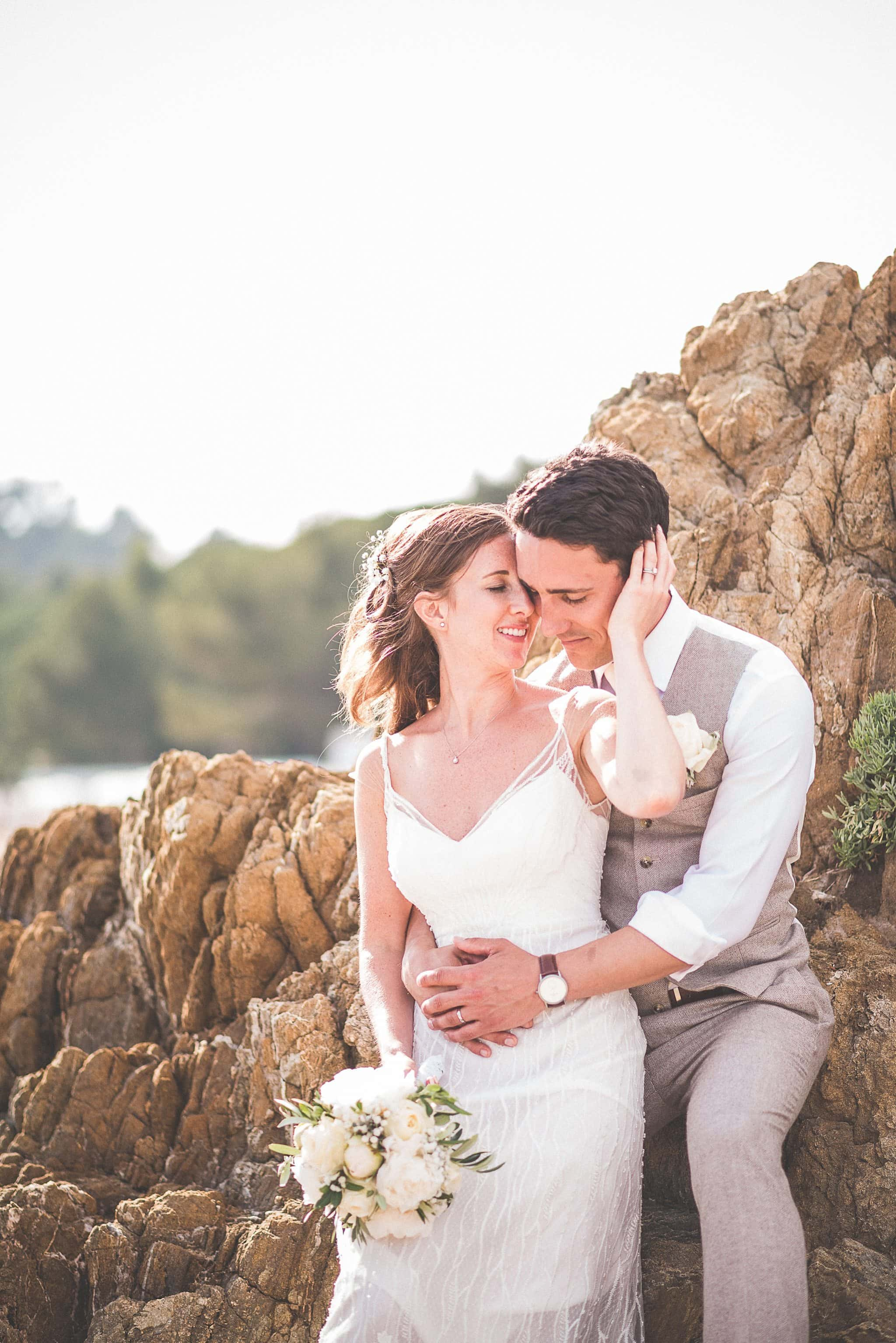 Domaine de la Croix - Wedding - Maria Assia Photography-342