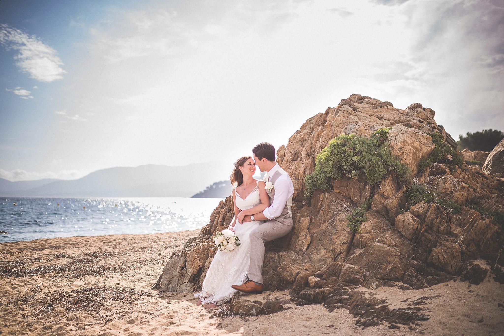 Domaine de la Croix - Wedding - Maria Assia Photography-343