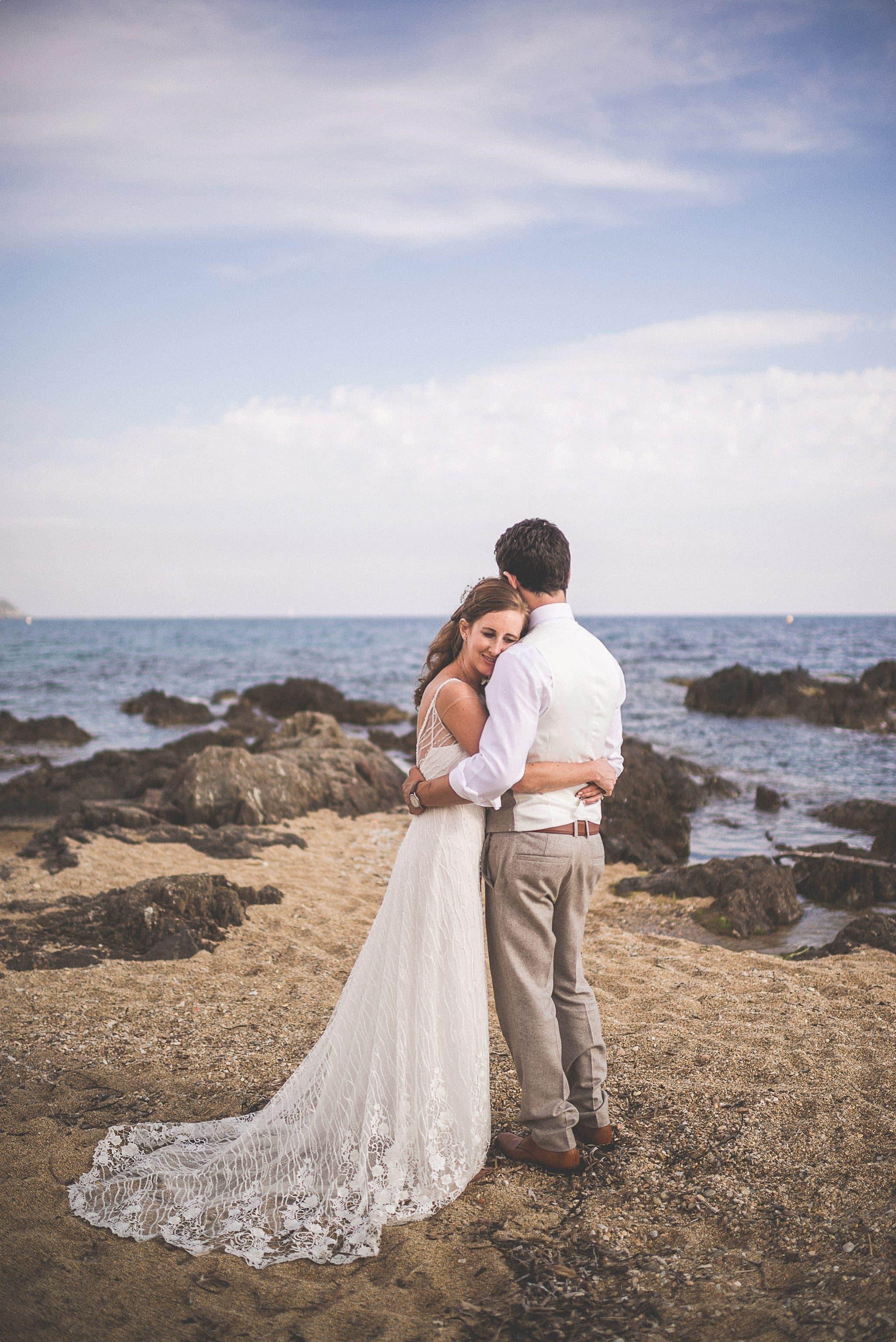 Domaine de la Croix - Wedding - Maria Assia Photography-353