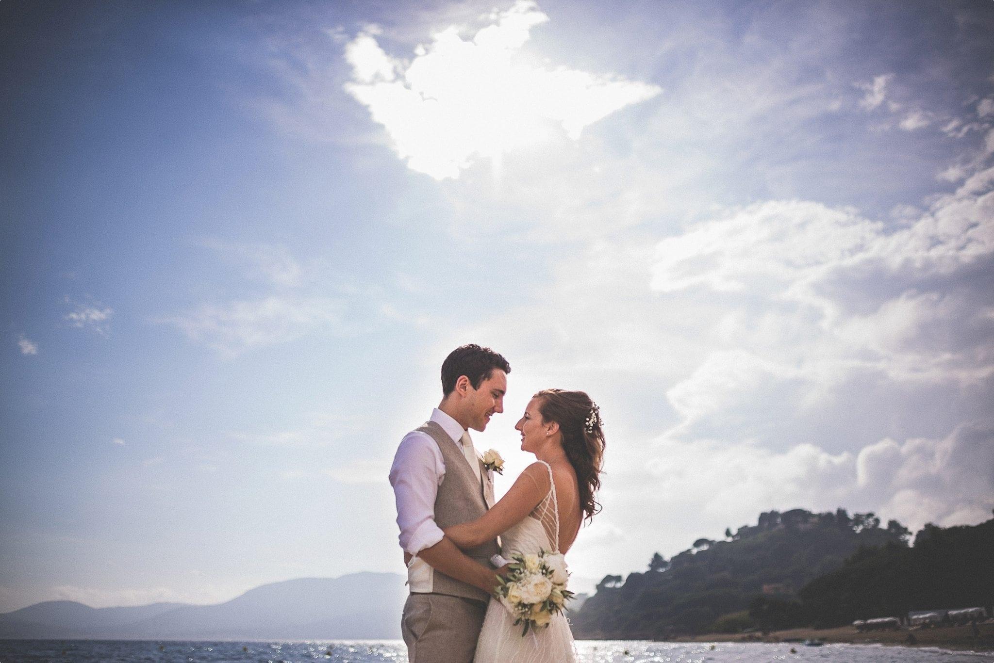 Domaine de la Croix - Wedding - Maria Assia Photography-358