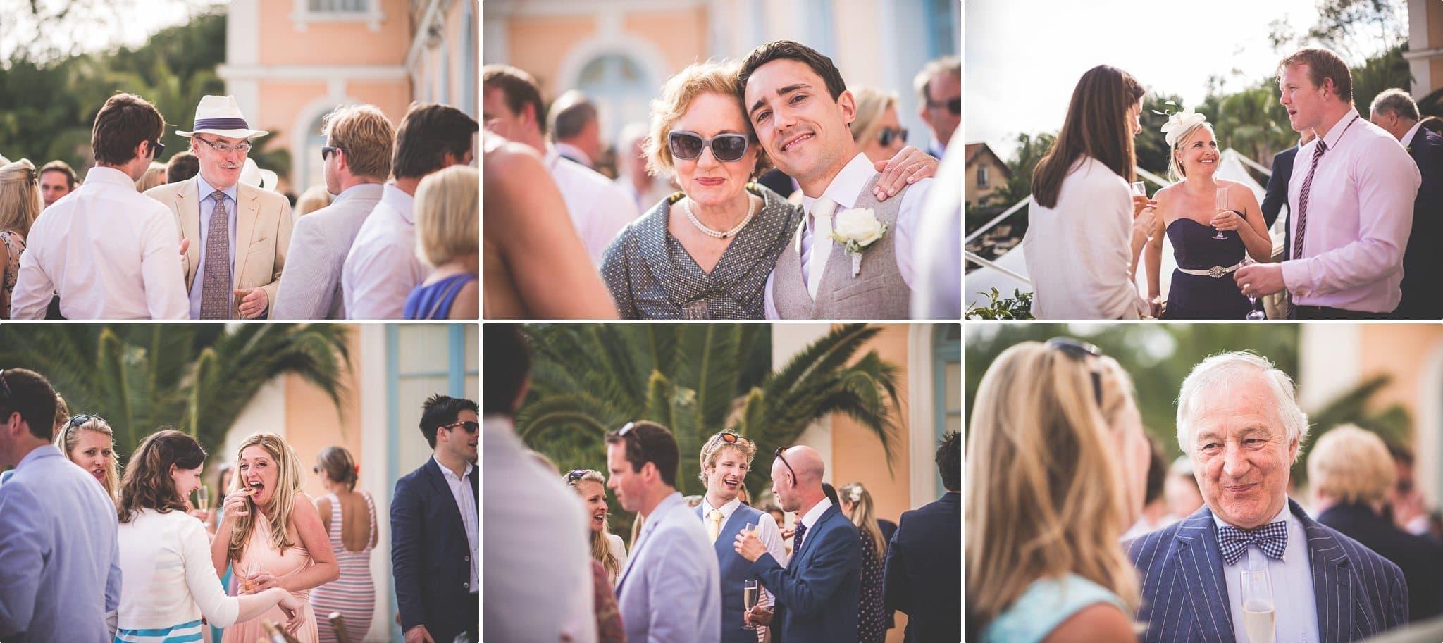 Domaine de la Croix - Wedding - Maria Assia Photography-365