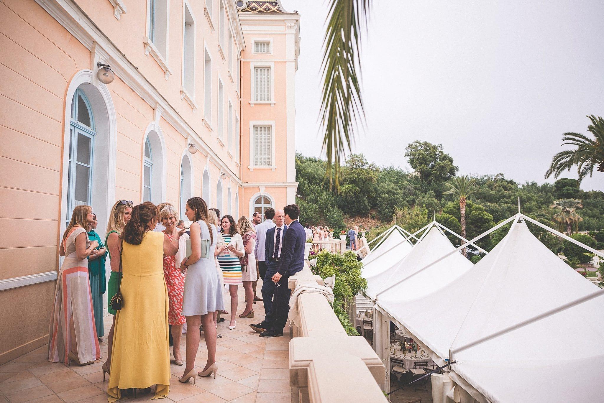 Domaine de la Croix - Wedding - Maria Assia Photography-397