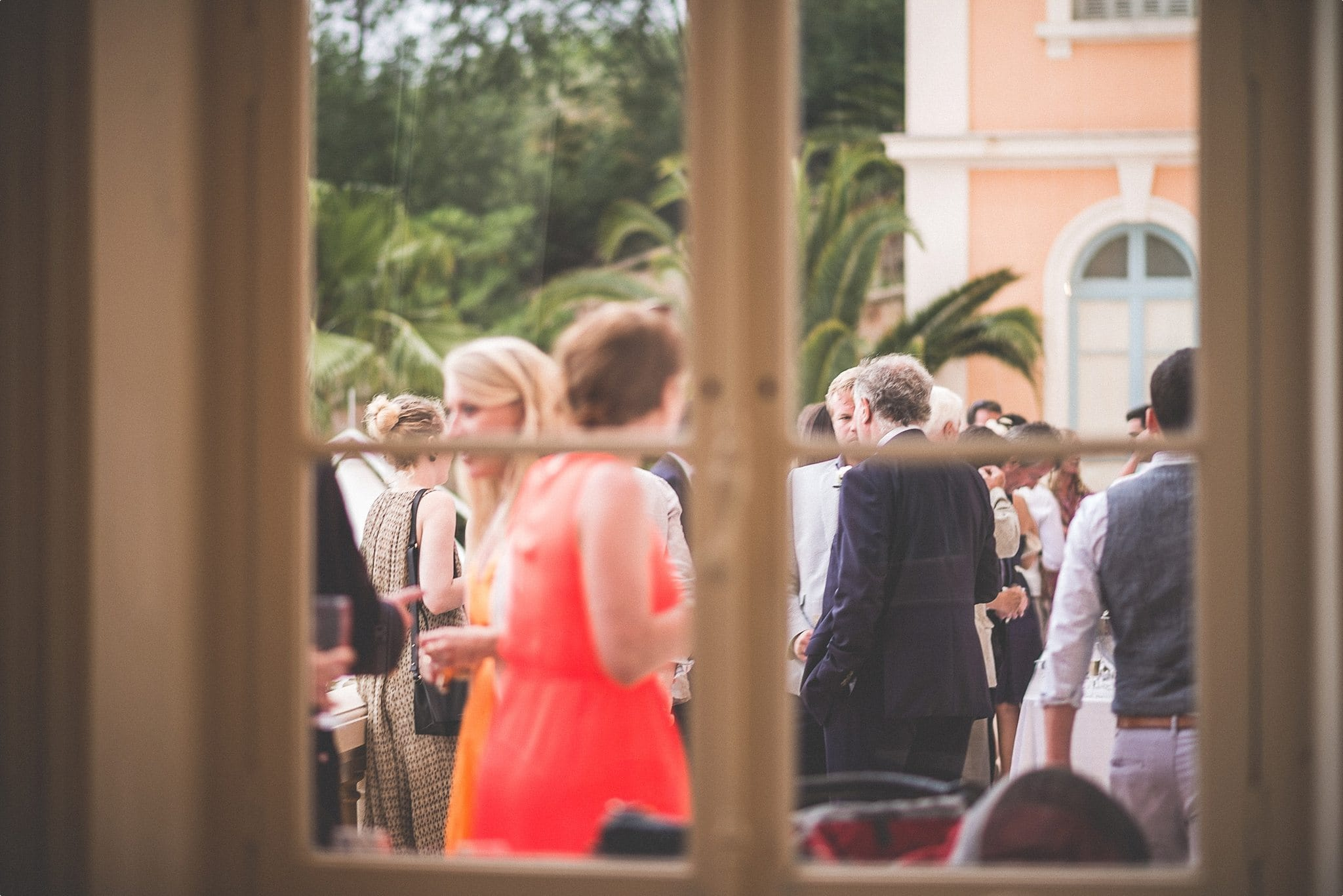 Domaine de la Croix - Wedding - Maria Assia Photography-416