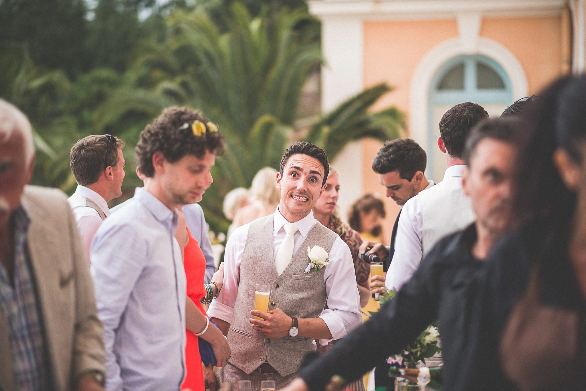 Domaine de la Croix - Wedding - Maria Assia Photography-418