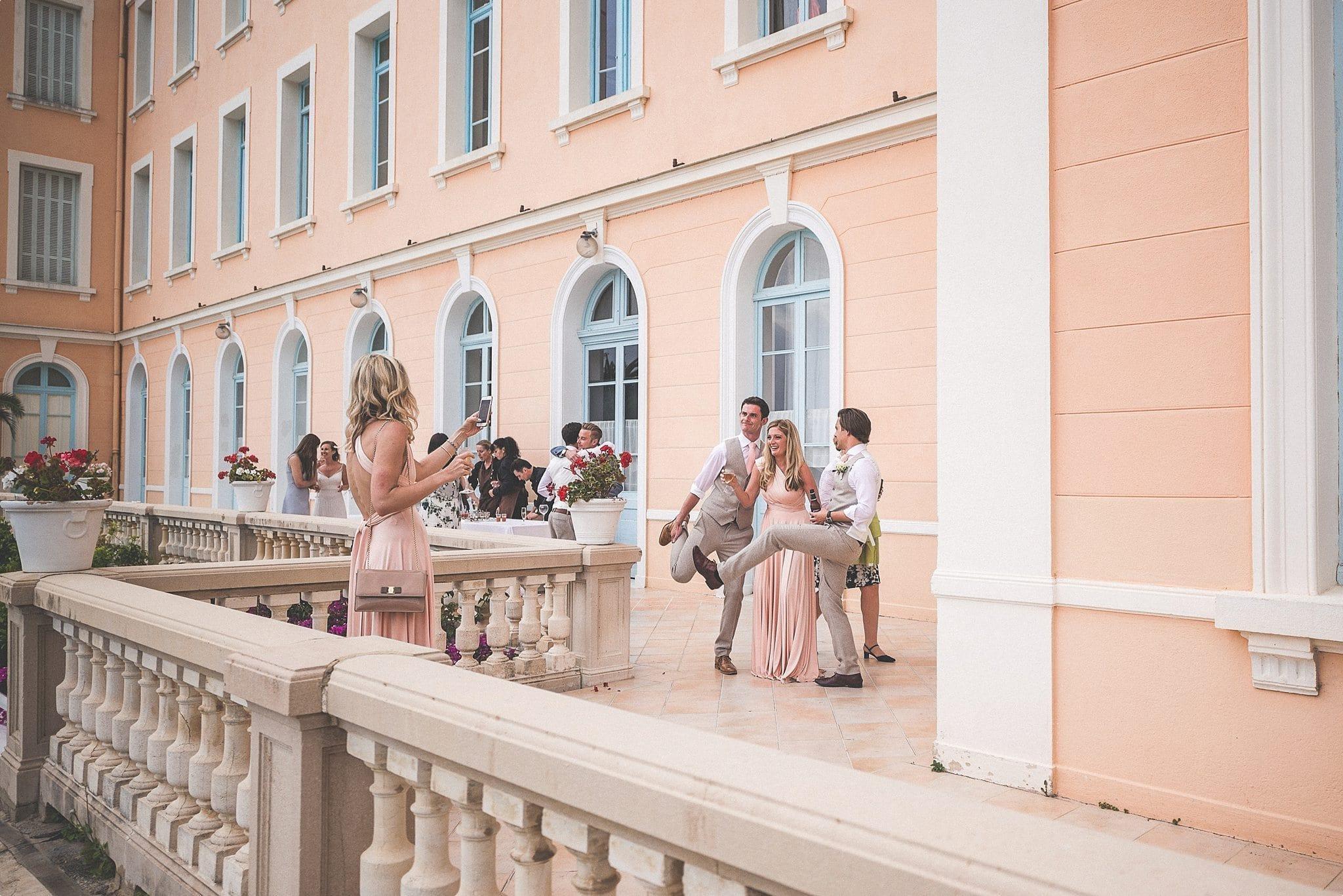 Domaine de la Croix - Wedding - Maria Assia Photography-429