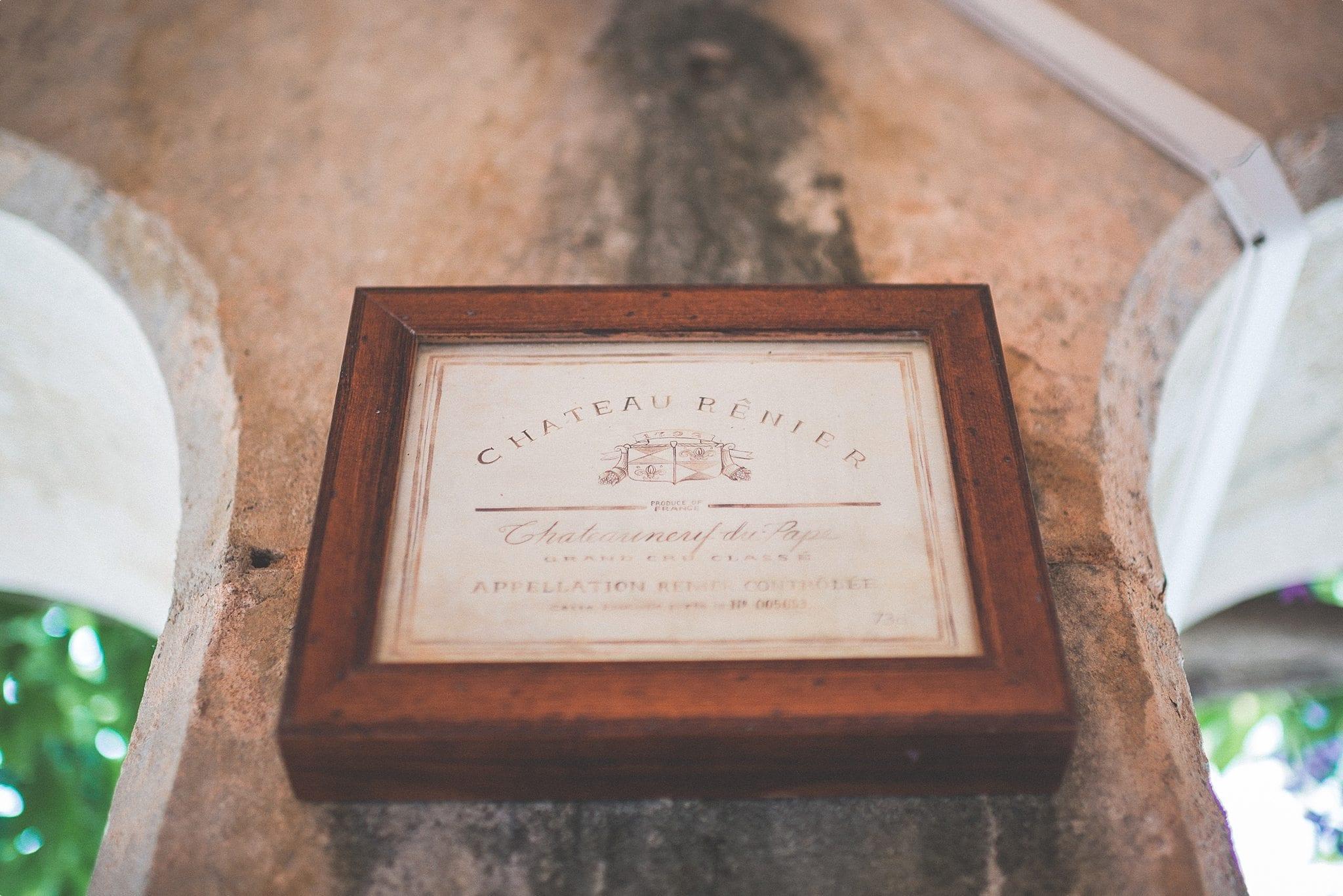 Domaine de la Croix - Wedding - Maria Assia Photography-45