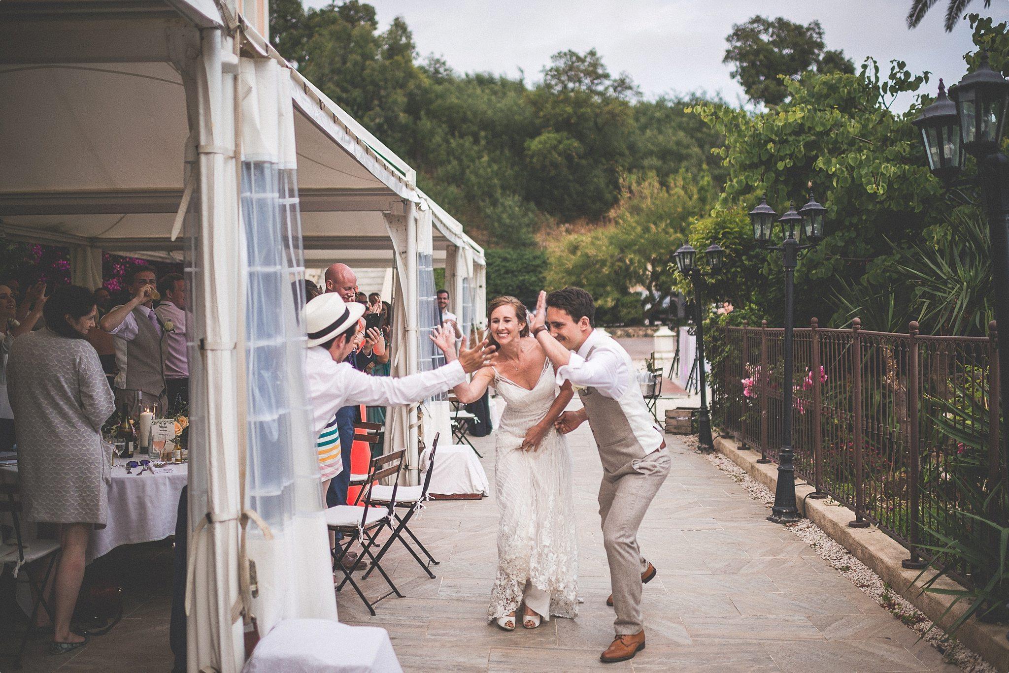 Domaine de la Croix - Wedding - Maria Assia Photography-458