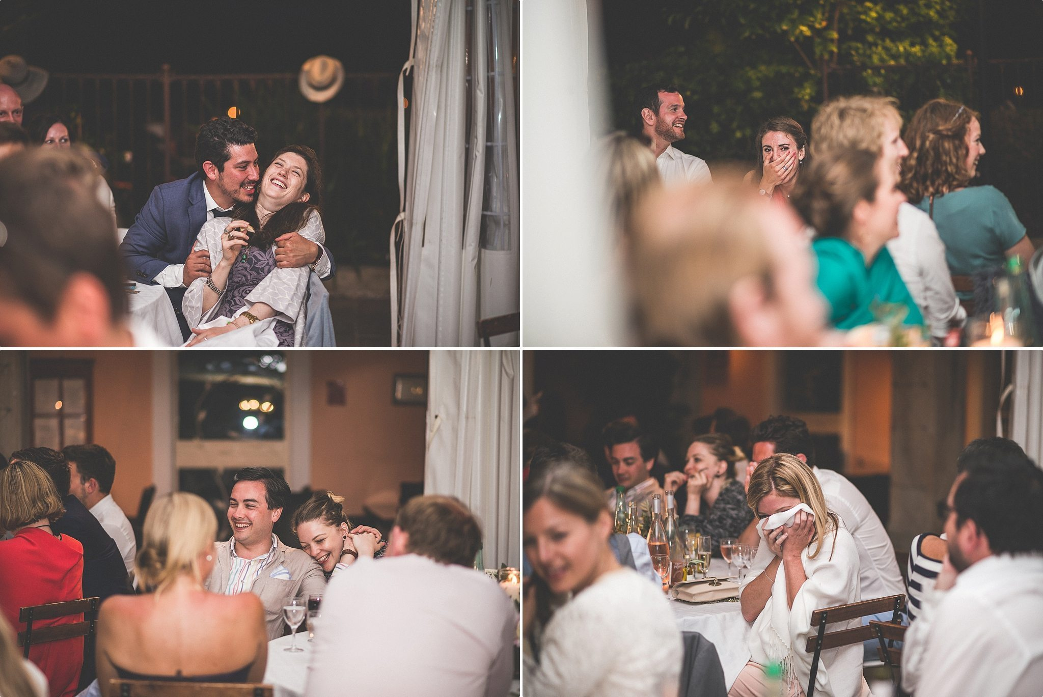 Domaine de la Croix - Wedding - Maria Assia Photography-472