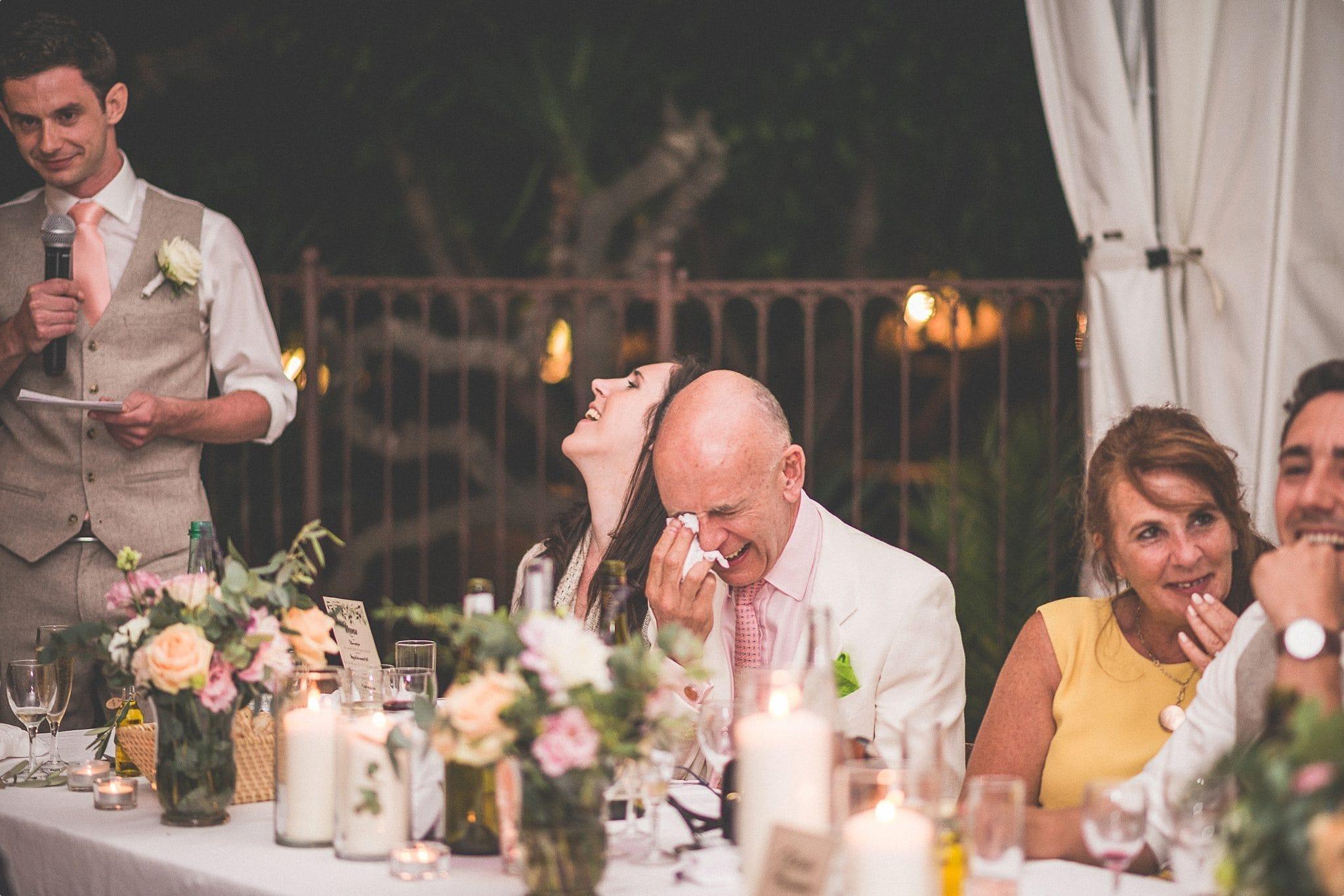 Domaine de la Croix - Wedding - Maria Assia Photography-552