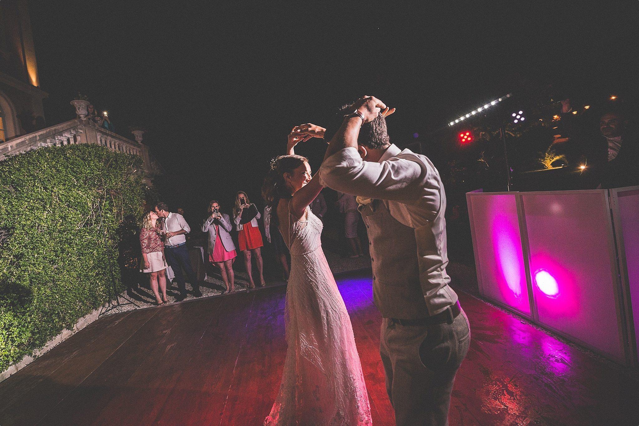 Domaine de la Croix - Wedding - Maria Assia Photography-584