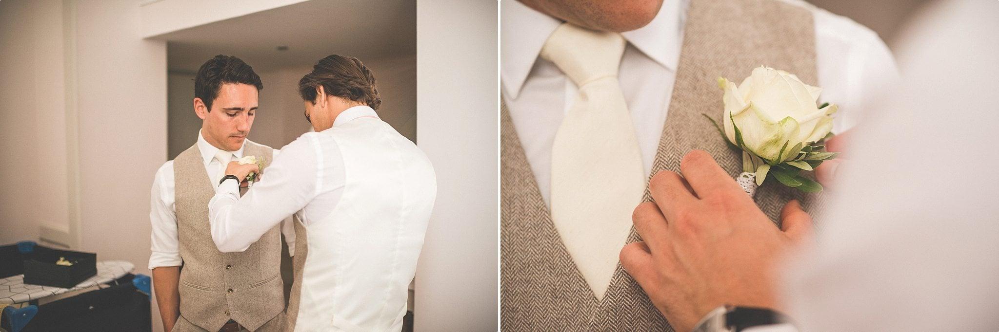 Domaine de la Croix - Wedding - Maria Assia Photography-65