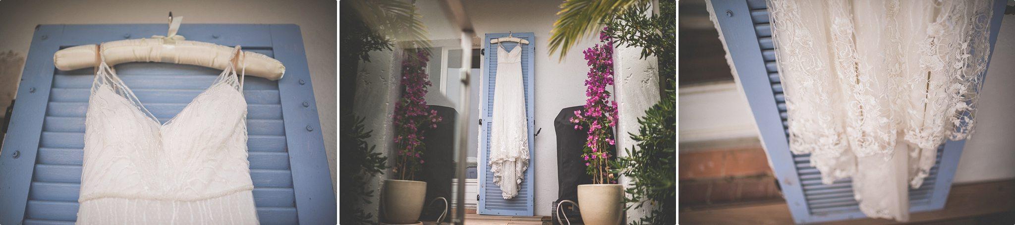 Domaine de la Croix - Wedding - Maria Assia Photography-71
