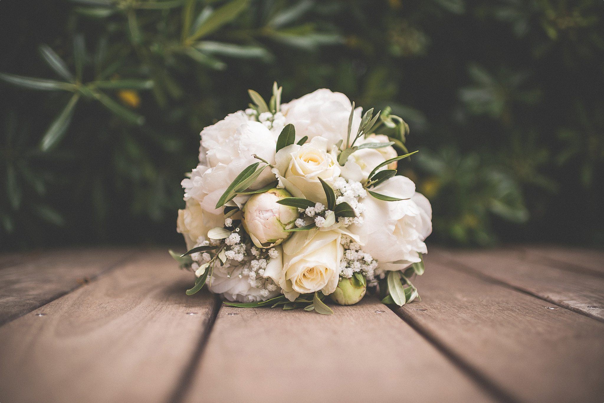 Domaine de la Croix - Wedding - Maria Assia Photography-72