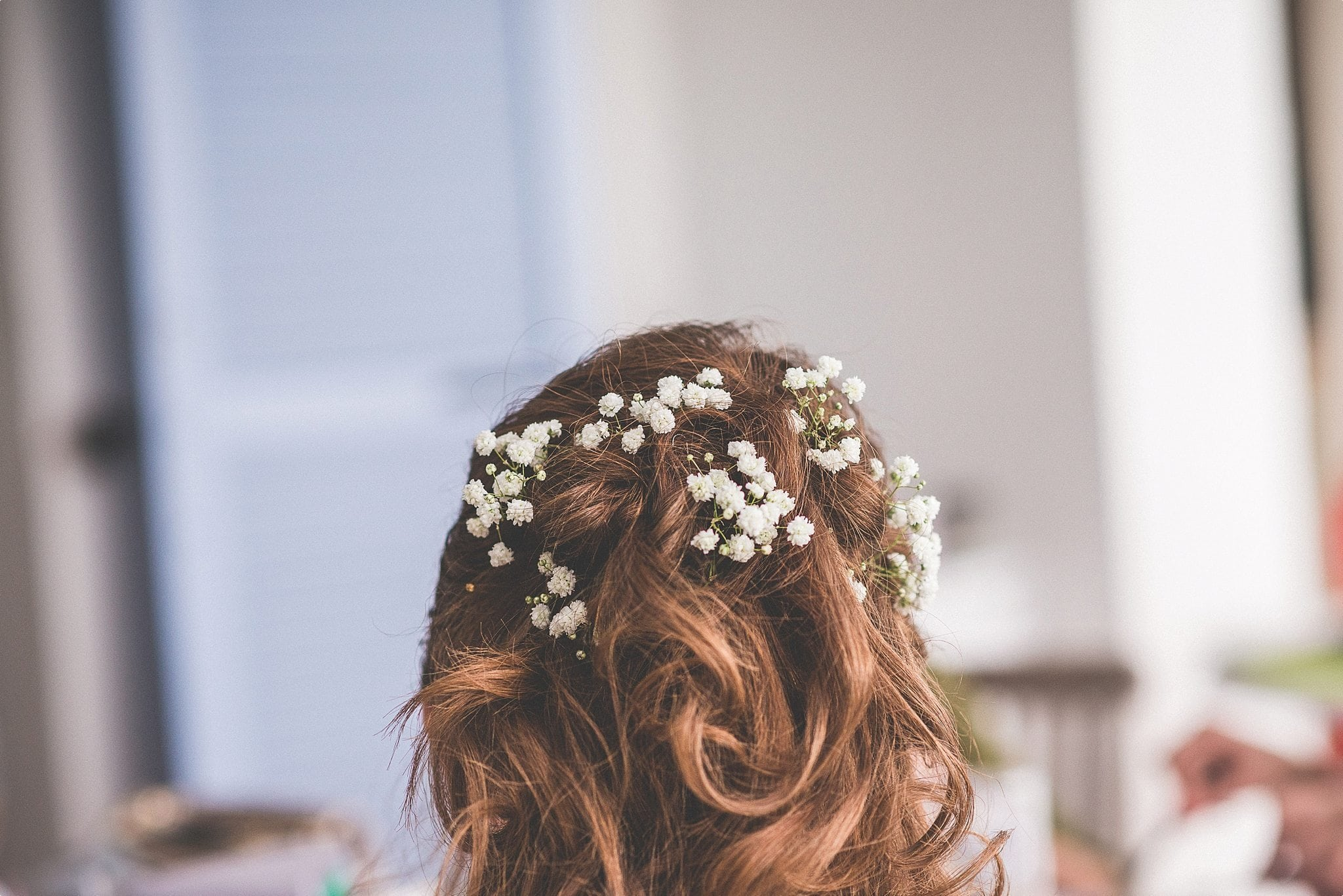 Domaine de la Croix - Wedding - Maria Assia Photography-77