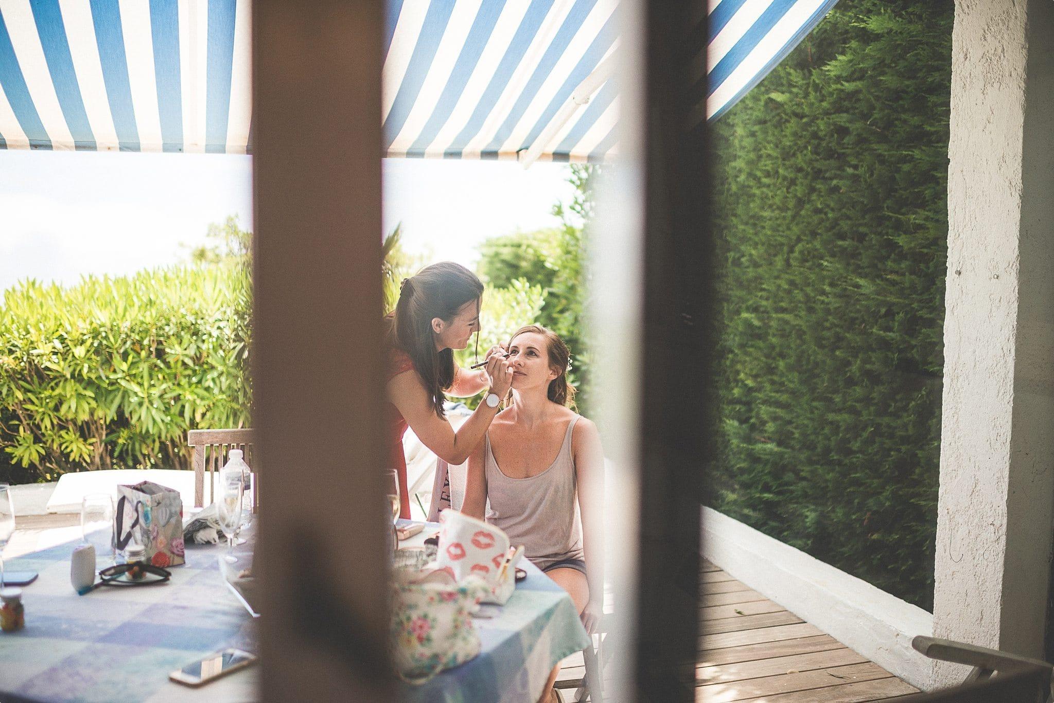 Domaine de la Croix - Wedding - Maria Assia Photography-87