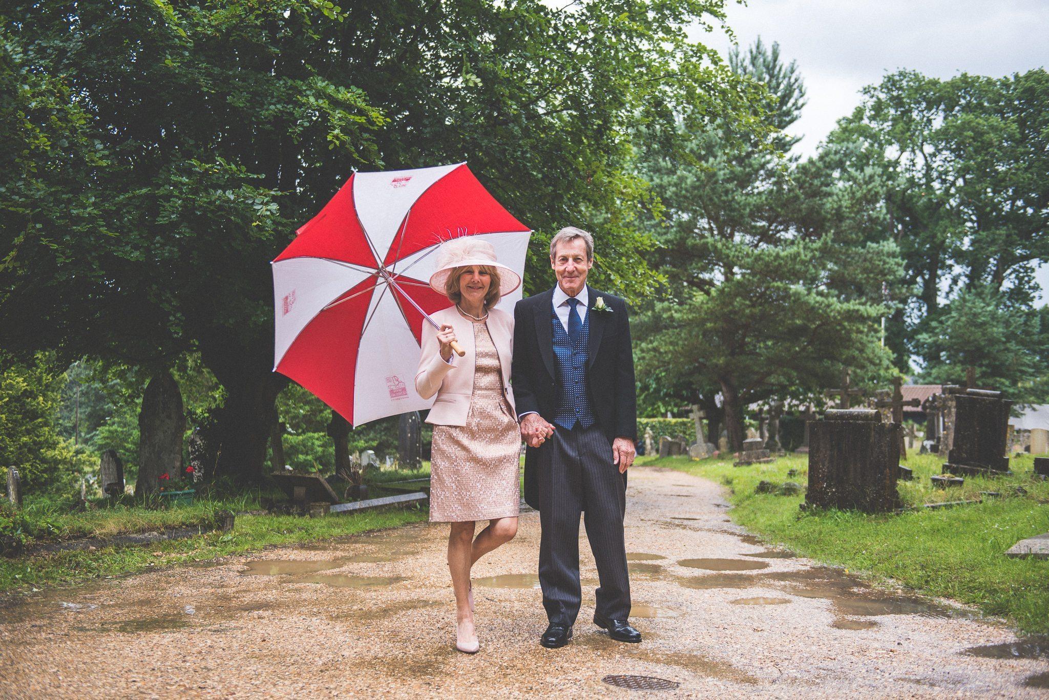 Bartley House - Wedding - Emily & Guy-117