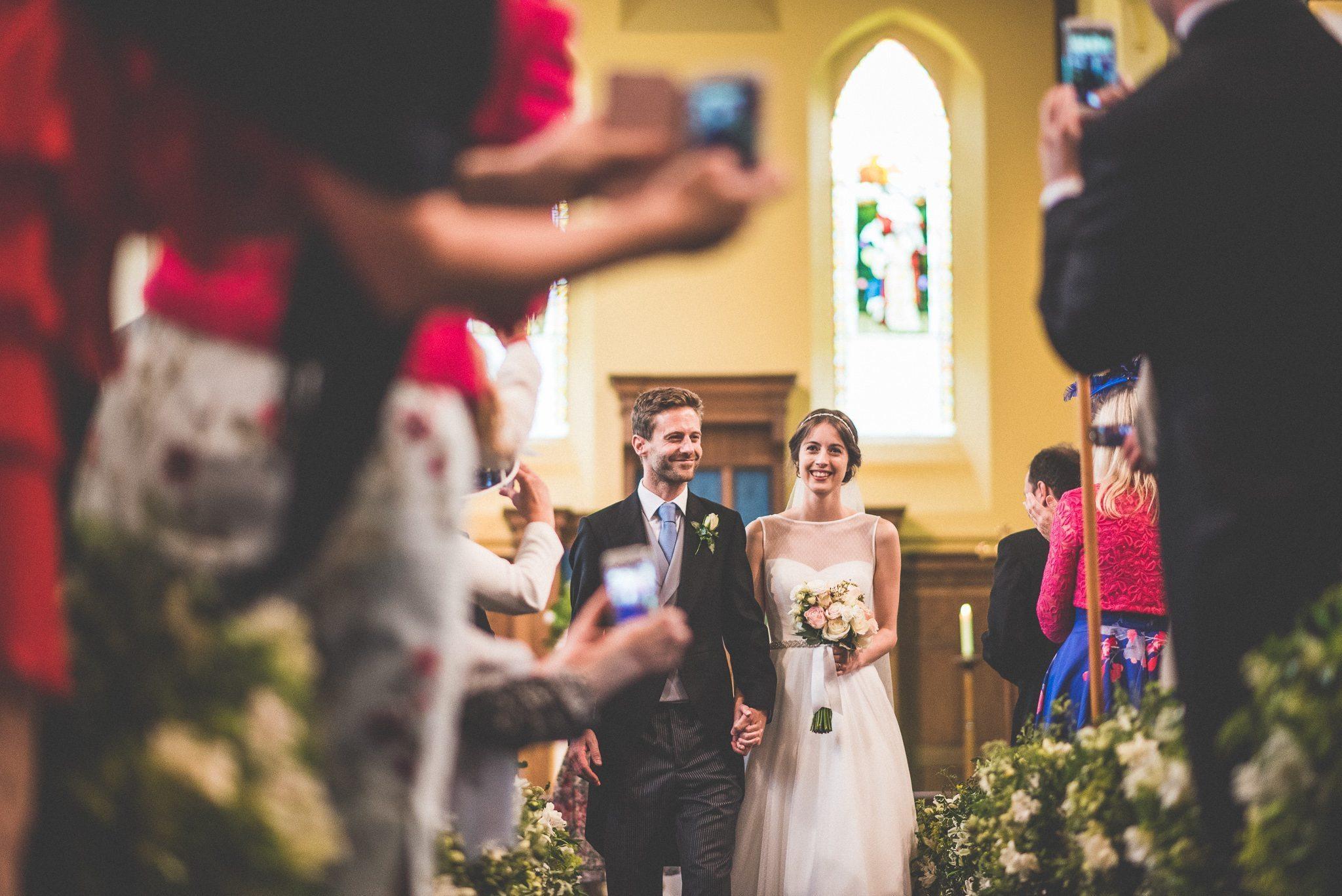 Bartley House - Wedding - Emily & Guy-242