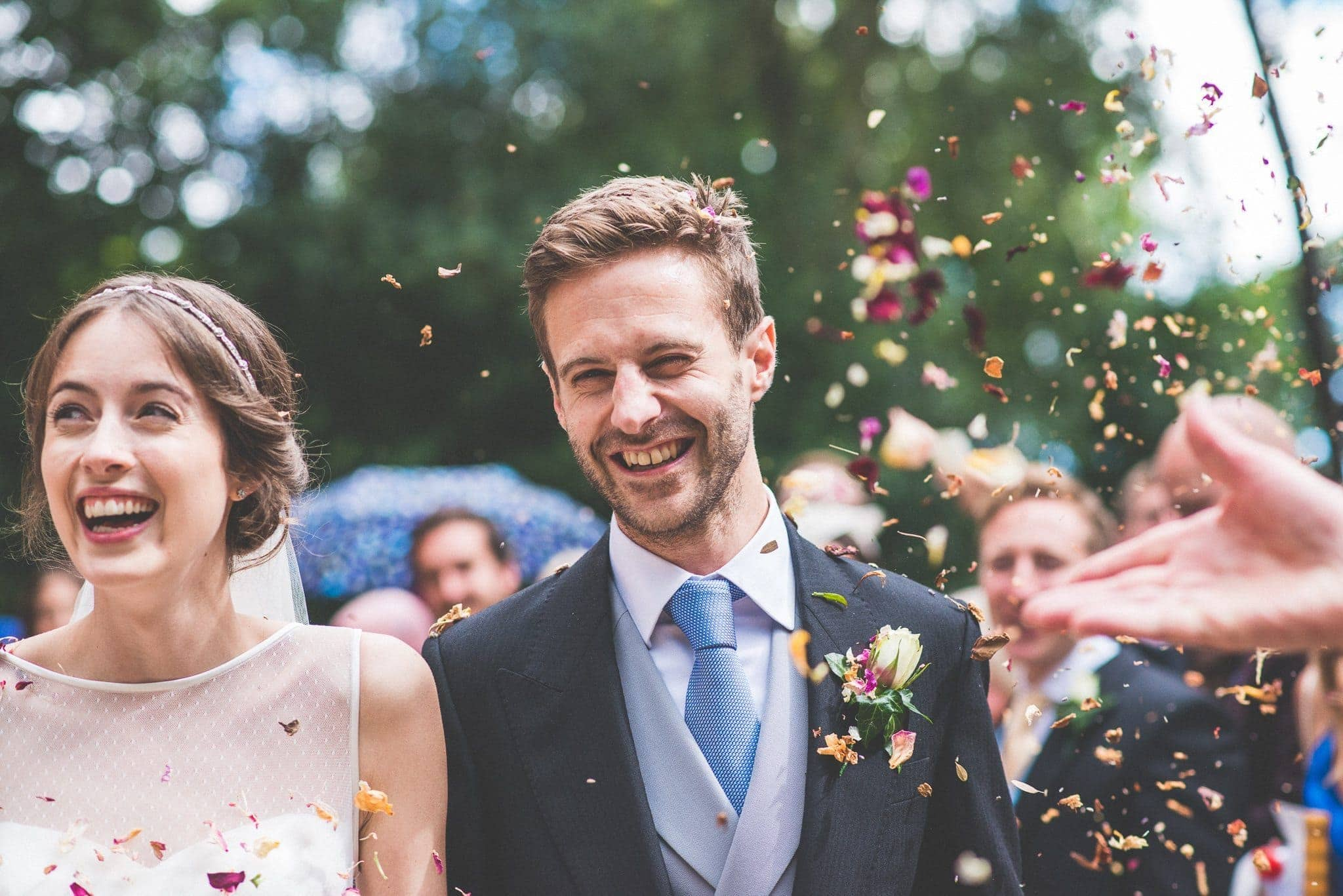Bartley House - Wedding - Emily & Guy-268